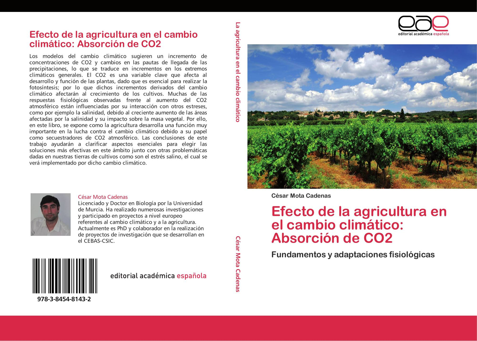 derivados climáticos aplicados a la agricultura El tema agroclimático es cada vez mas critico para tener éxito en la agricultura, comentó kalazich, destacando que se requiere de información certera.