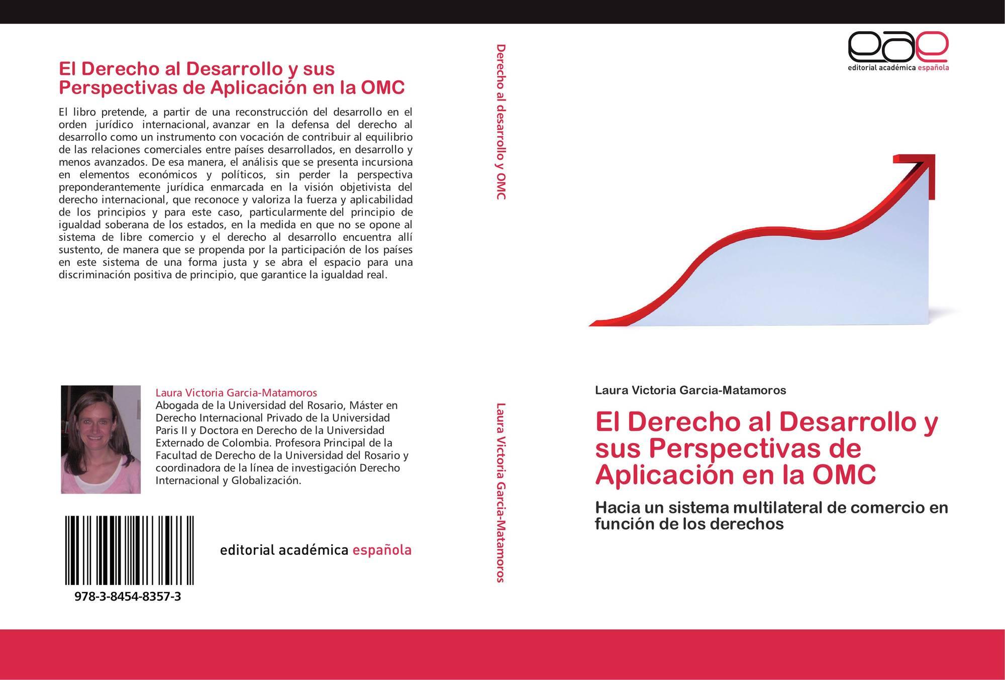 30 LIBROS DE DERECHO GRATIS - POR SCRIBD NUEVOS
