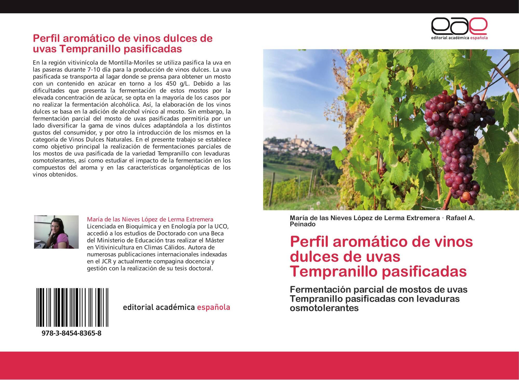los contratos tipo de productos agroalimentarios la uva de vinificacion y el vino