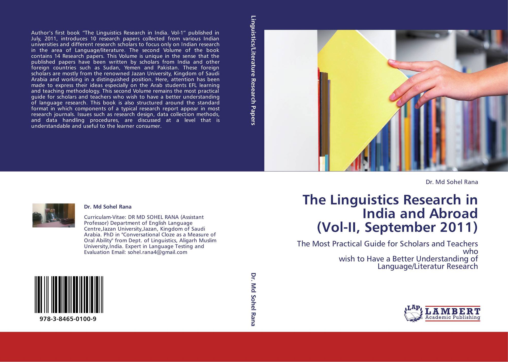 introduction to linguistics reflection paper This paper will be a substantially revised and extended version of either the first or second paper, reflecting new ideas and perspectives you have developed through this course and your response to the writing instructor's comments on your previous version.