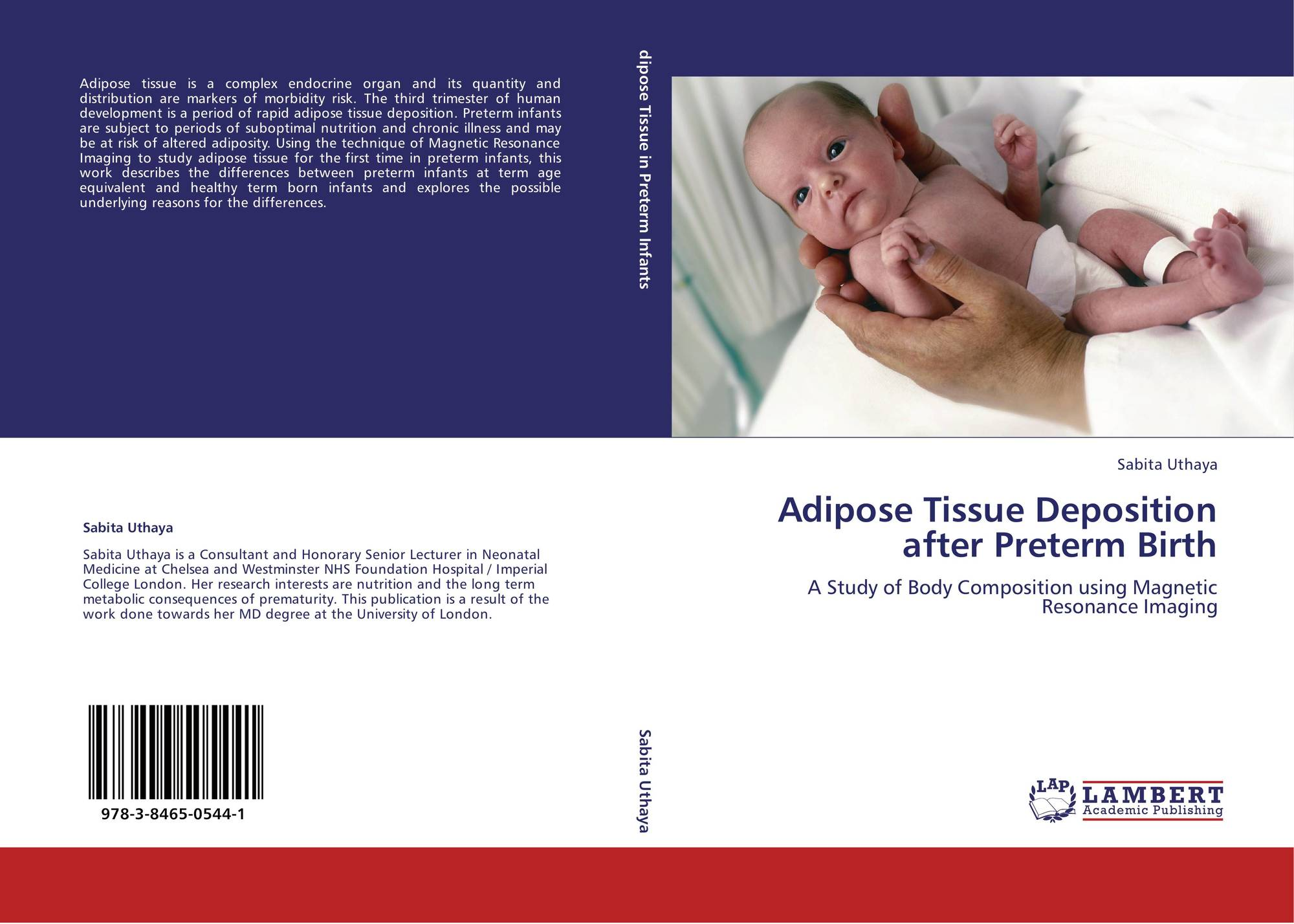a research study on preterm birth In the study, published thursday, may 24, 2018, in the journal of perinatology, the researchers built a comprehensive test that would capture both spontaneous preterm births, which occurs when the amniotic sac breaks or contractions begin spontaneously, and indicated preterm birth, in which a physician induces labor or performs a cesarean.