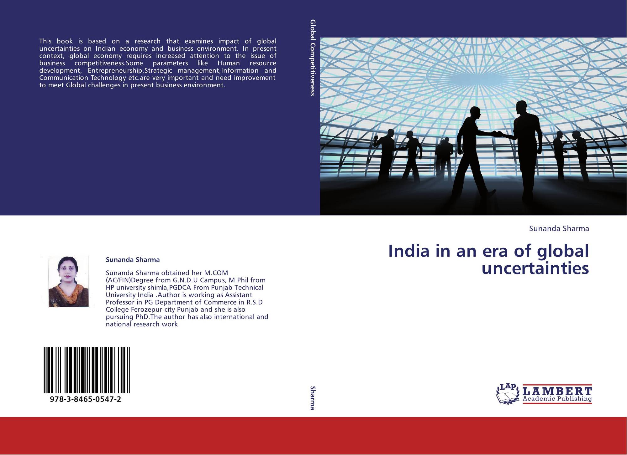 the benefits and issues of the globalization in the japanese business Globalization is a phenomenon that has remade the economy of virtually every nation, reshaped almost every industry and touched billions of lives, often in surprising and ambiguous ways.