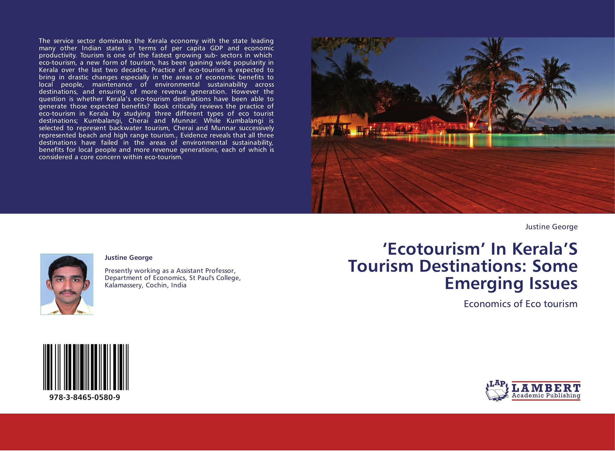indian tourism sector emmerging oppurtunities emmerging Share tweet share share share a number of new trends have emerged on the indian education scene and a number of modern ideas are floating around these ideas promise to transform indian education.