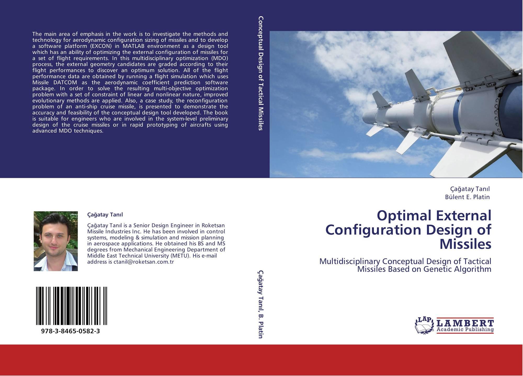 pdf abgehängt chancenlos unwillig eine empirische reorientierung von integrationstheorien