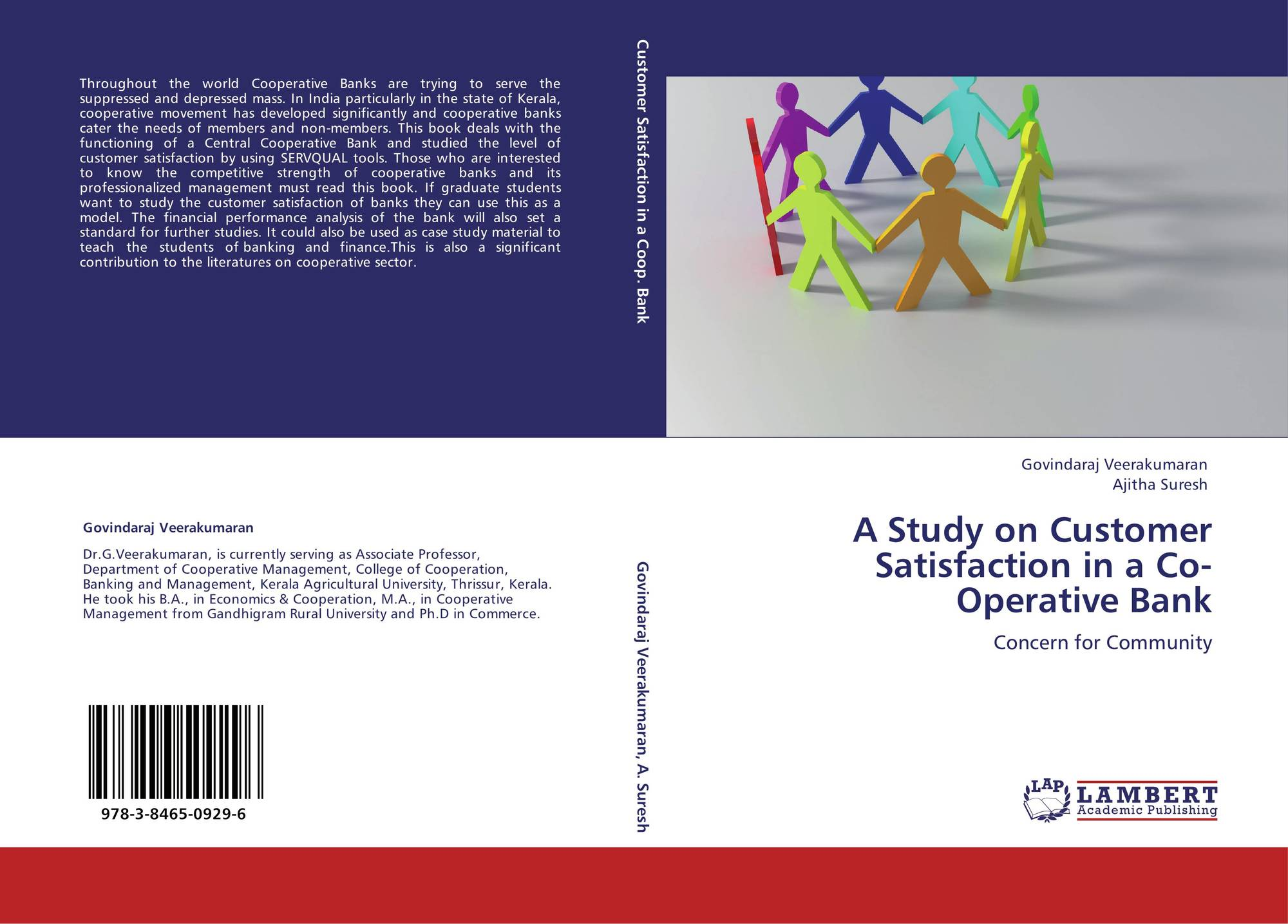 "e-banking and customer satisfaction thesis Customer satisfaction of hsbc online banking services online banking 1 proposed working title: ""customer satisfaction on online banking."