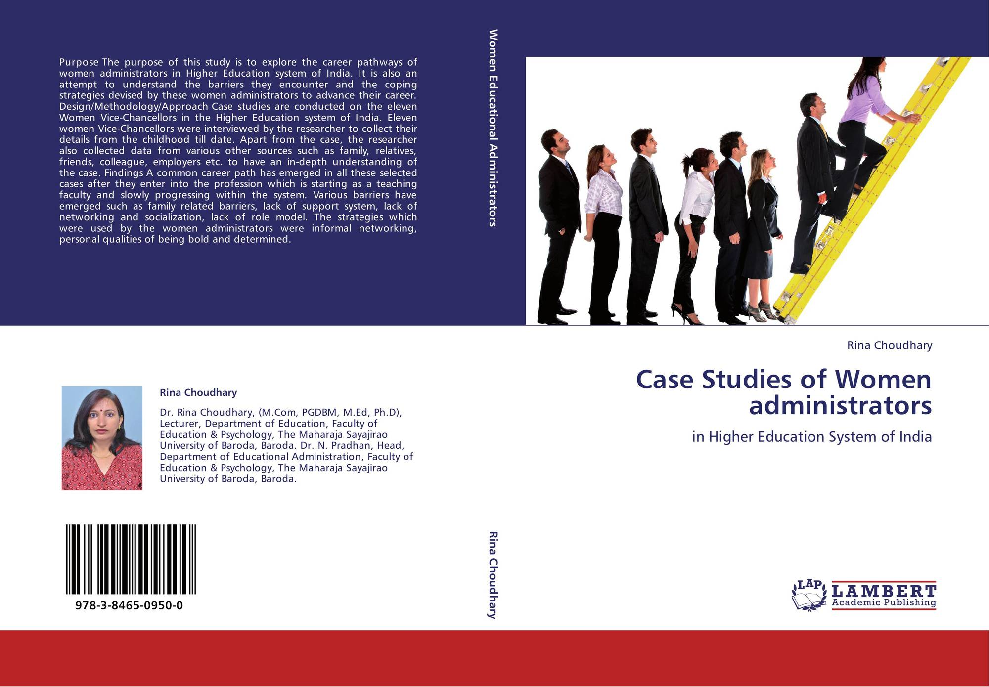 the case for case studies in management research Estate design and management, financial administration systems, business analysis, investment project initiation, marketing promotion and development our particular model of regional development is one that continues to be used effectively to assist developing.