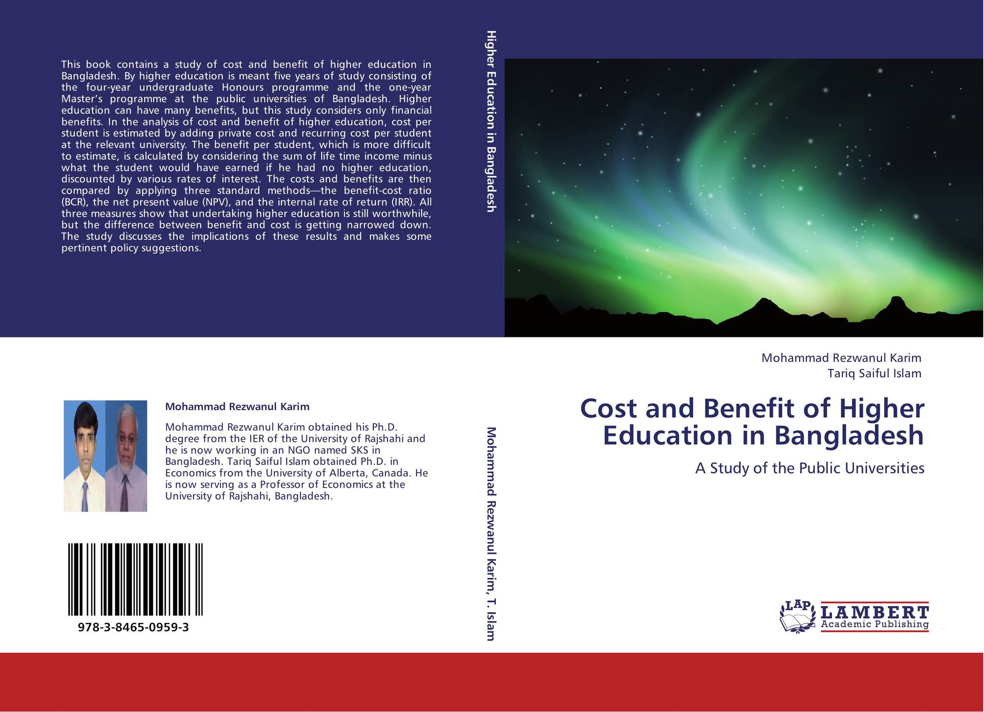 an analysis of the theme of higher education in different movies and books In mongolian higher education institutions narantuya jugder national academy of governance of generally, thematic analysis is the most widely used qualitative approach to analysing interviews part of the flexibility of thematic analysis is that it allows the themes and their prevalence to be.