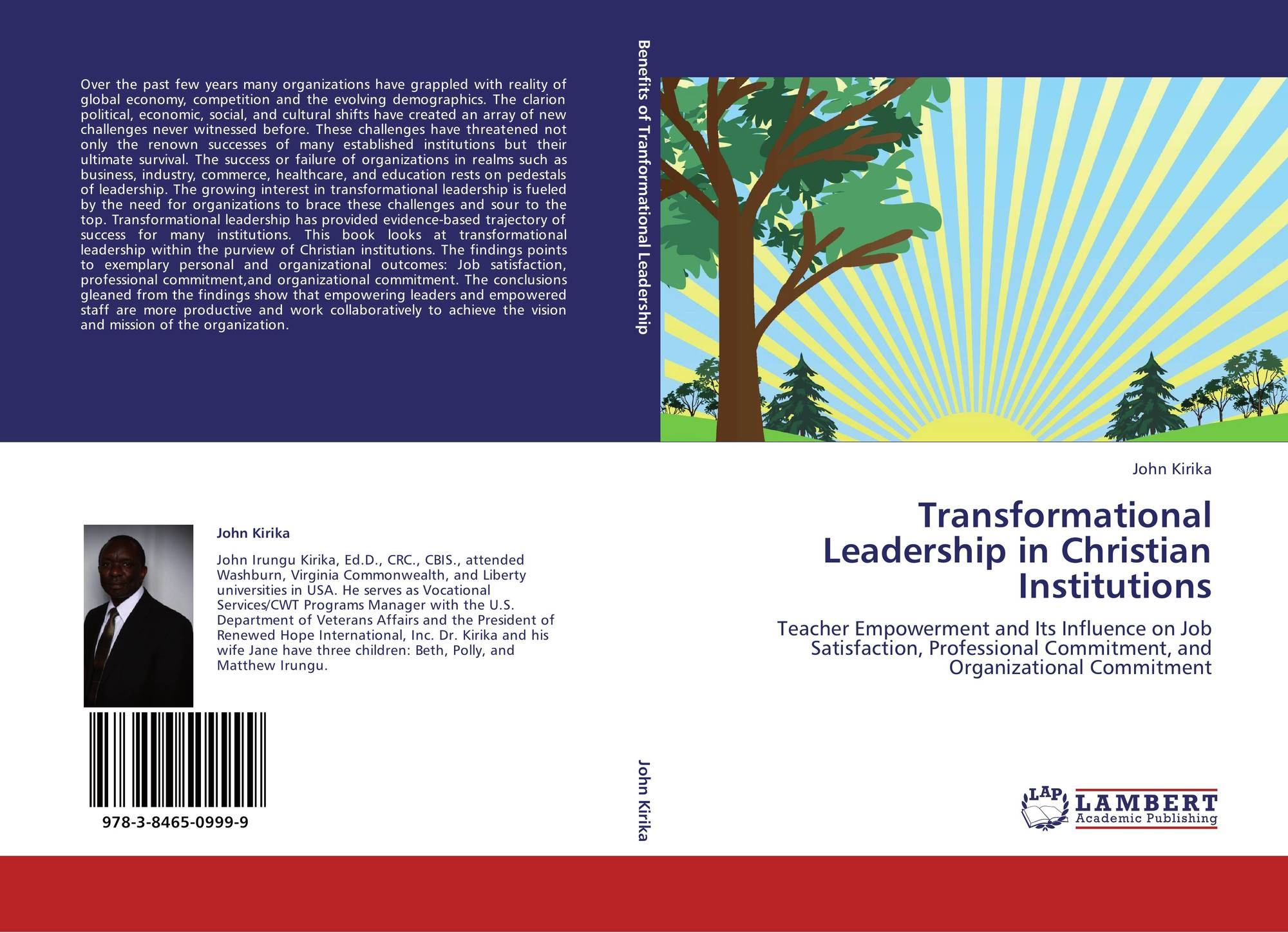 transformational leadership at toyota essay