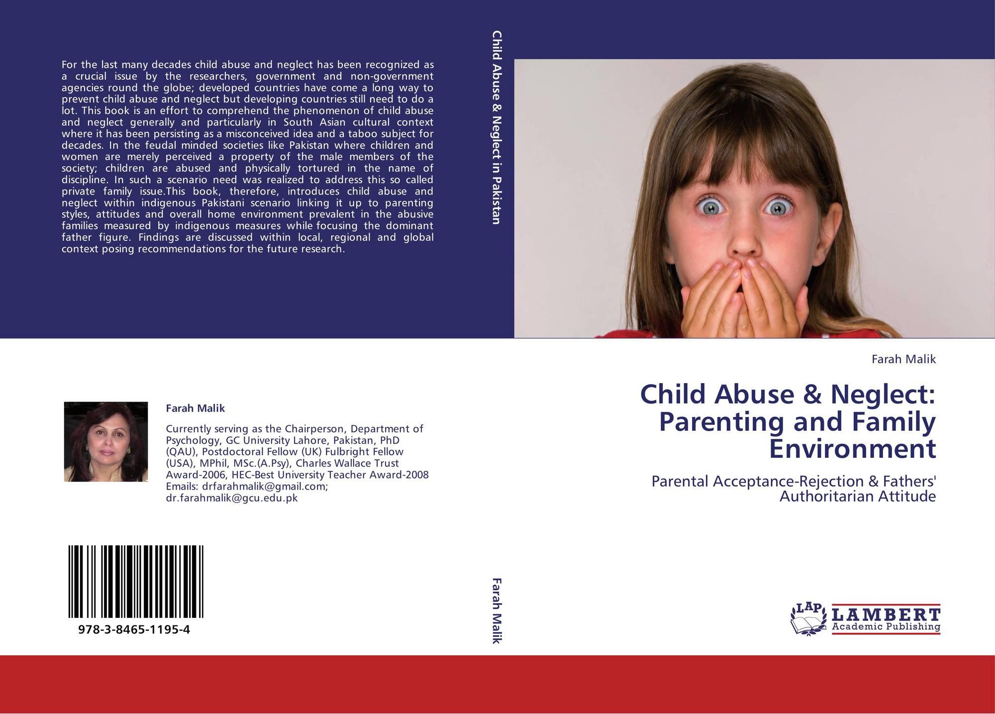 Child Abuse | HuffPost