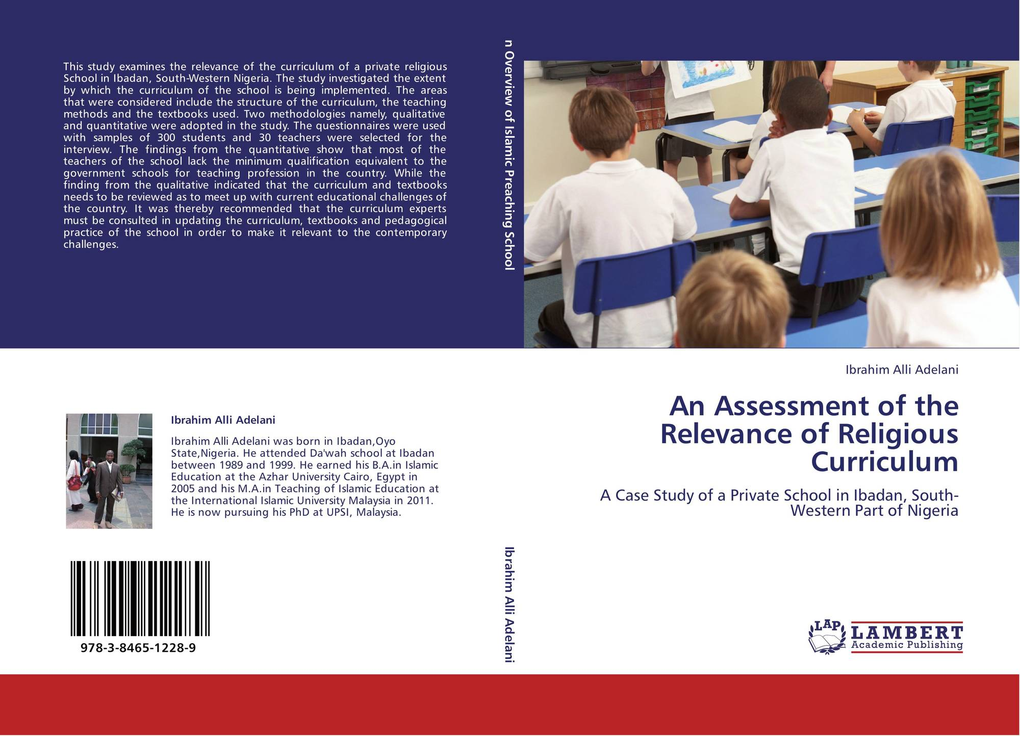 a description of the curriculum including studies of tenets of faith of a certain religion Religious education would be replaced by religion, beliefs and values, compulsory in all schools up to the sixth form it would include humanism as a belief system faith schools would add to the subject according to their own beliefs, but the core of the curriculum would be compulsory in all state-funded schools.