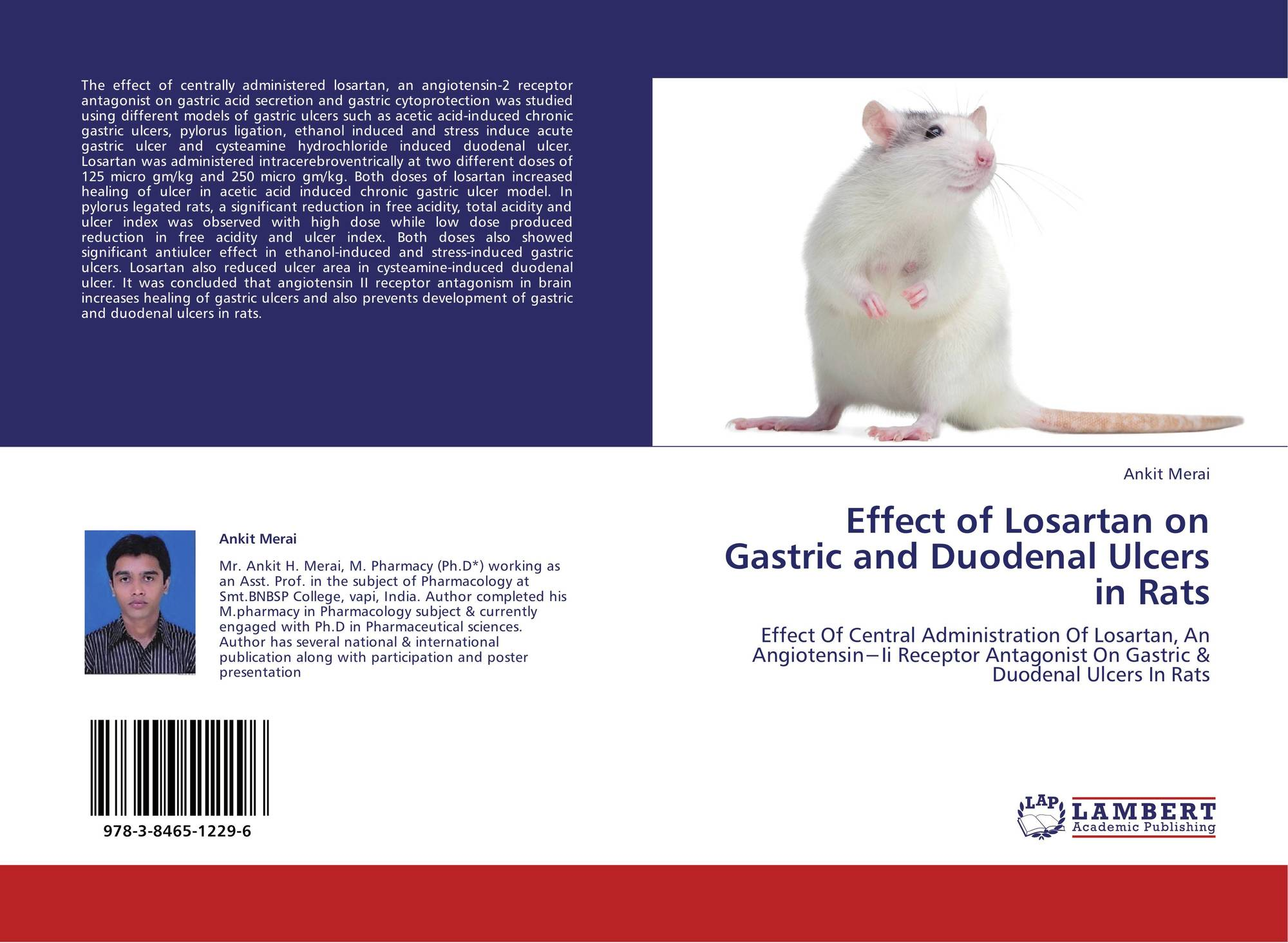 """gastritis and its consequence Introduction the clinical relationship between gastric inflammatory diseases and pernicious anemia was foreseen early in the last century in 1935, in """"gastritis and its consequences"""", knud faber wrote: """"many observations agree with the hypothesis of gastritis as the cause of the anacidity, which is generally found in patients with pernicious anaemia."""