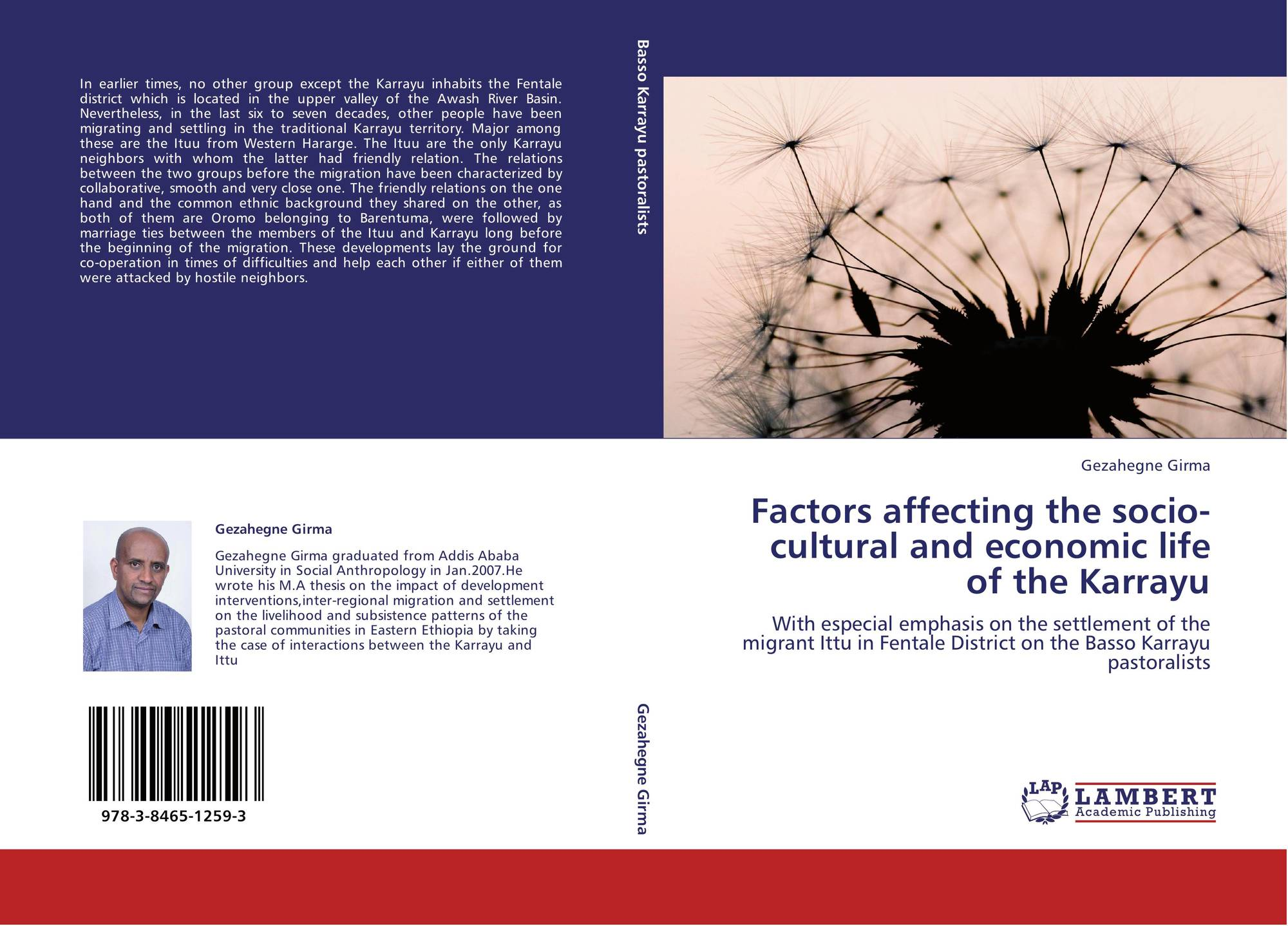 ct232 describe the social economic and cultural factors that will impact on the lives of children an Economic and cultural factors that will impact on the lives of children and young people 11 describe the social, economic and cultural factors that will impact on.