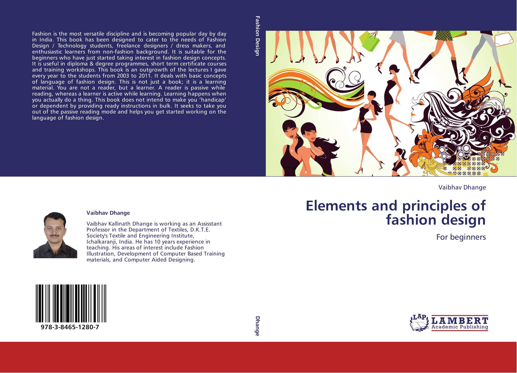 Elements Of Fashion Design : Elements and principles of fashion design
