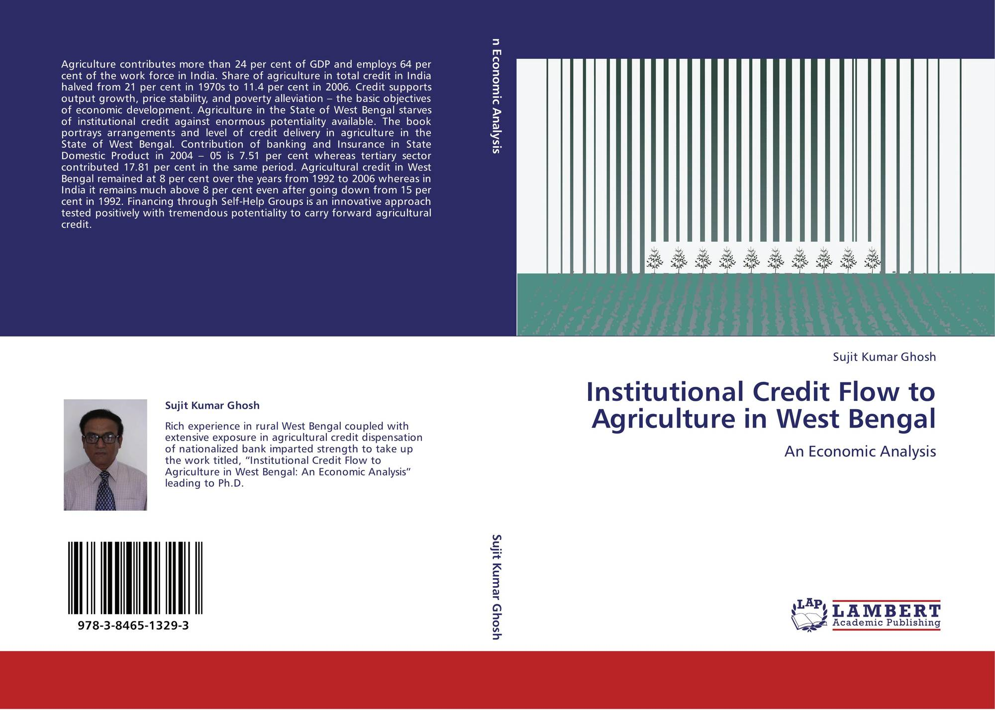 Agriculture Classes and Courses Overview - Study.com
