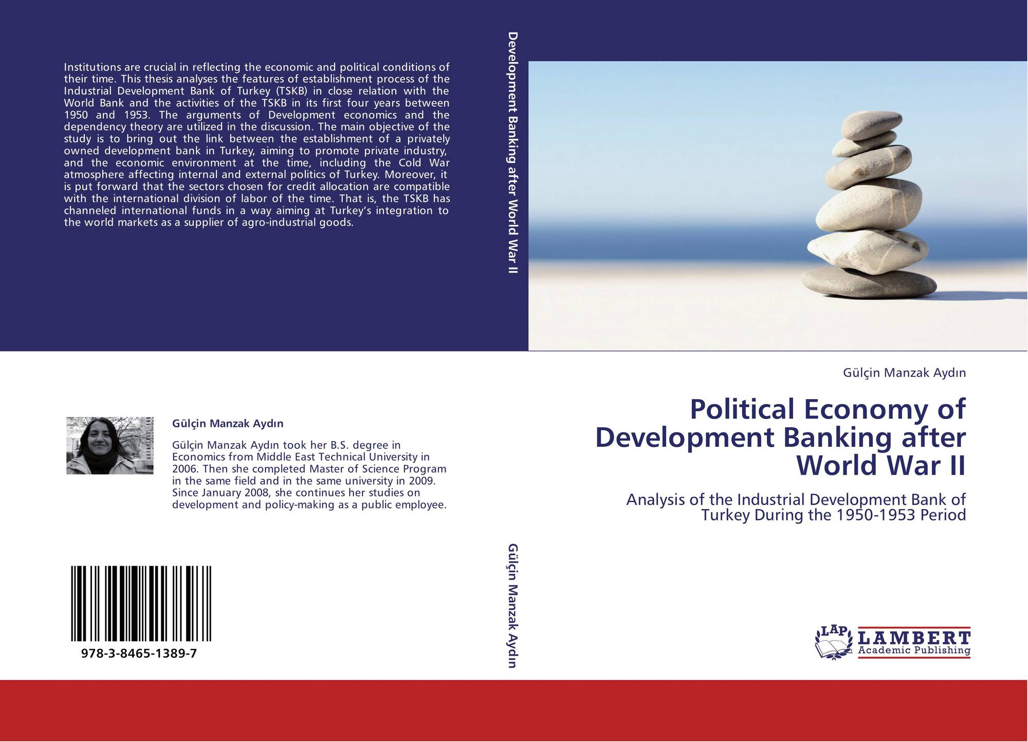 the effects of post industrialism in the political economy of europe The political economy program examines the relationship  the effects of program and  to the rise of the industrial state and onto post-industrialism.