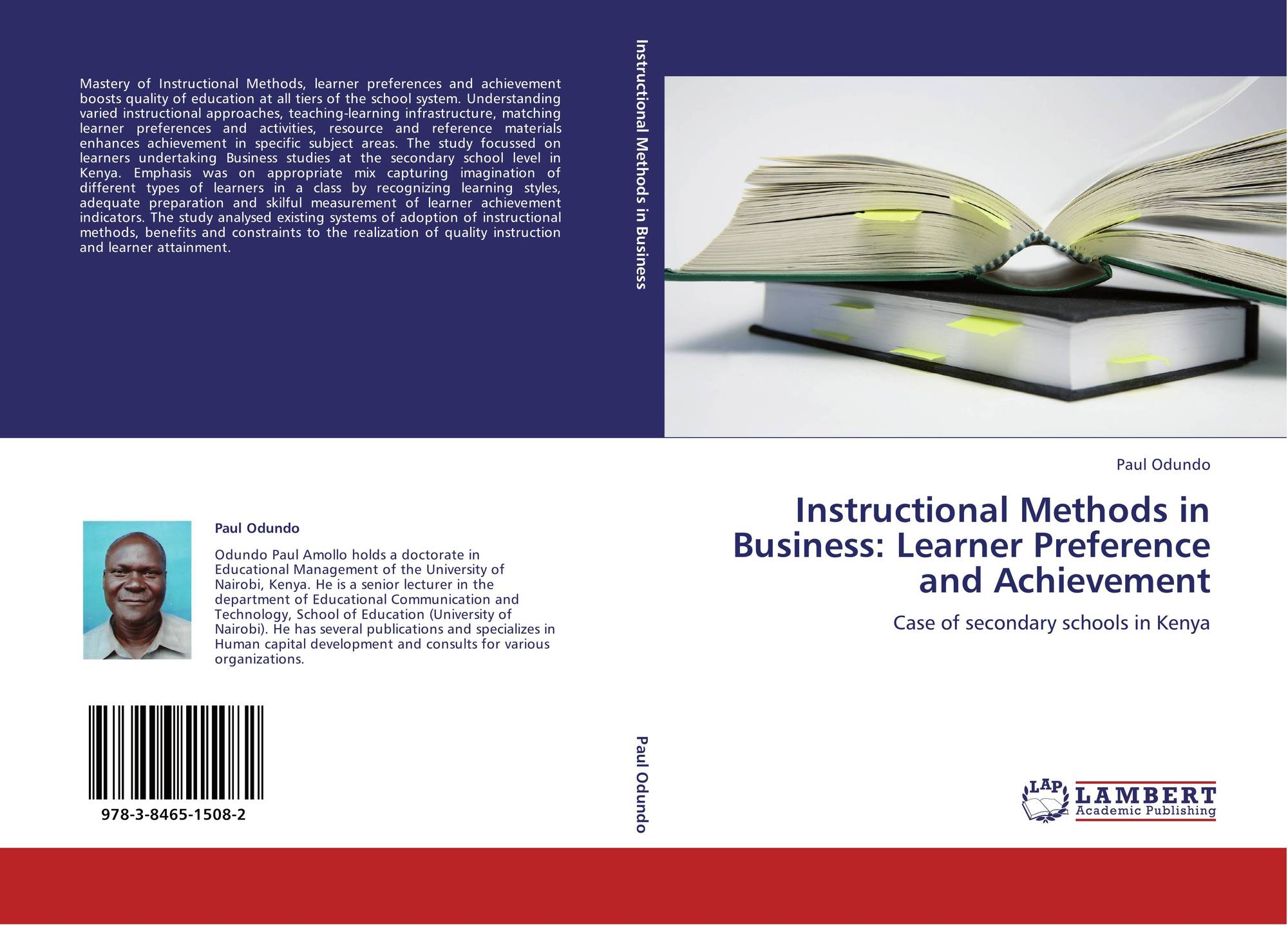 cognitive constraints in selected instructional approaches Behaviorism, cognitivism, constructivism: comparing critical features from an instructional design perspective performance improvement quarterly, 26 (2), 43-71 the need for a bridge between basic learning research and educational practice has long been discussed.