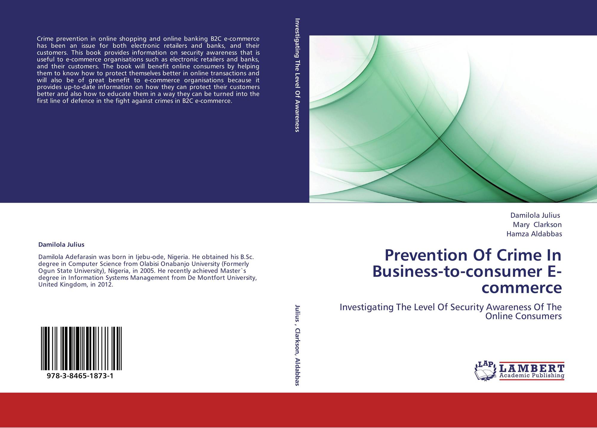 crime prevention programs in usa an analysis 7 national programmes to prevent crime pillar 1: national programmes - the criminal justice process pillar 2: reducing crime through environmental the national crime prevention strategy was initiated by the cabinet in march 1995 the strategy is the result of an extensive process of.