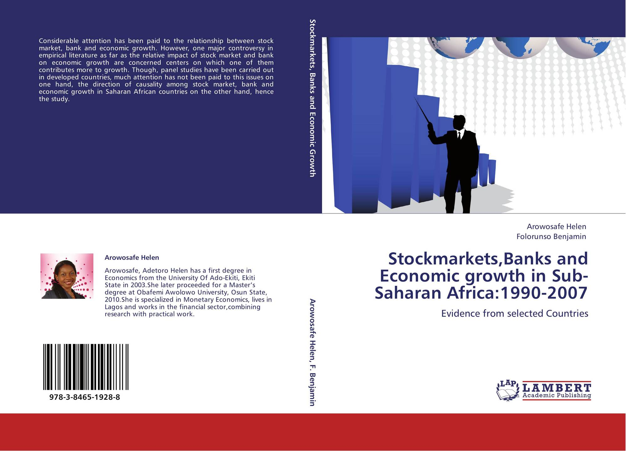 role of commercial banks in economic growth of a country Banks play an important role in the development of a country it is the growth of commercial banking in the 18th and 19th centuries that facilitated the occurrence of industrial revolution in europe similarly, the economic progress in the present day developing economies largely depends upon the.