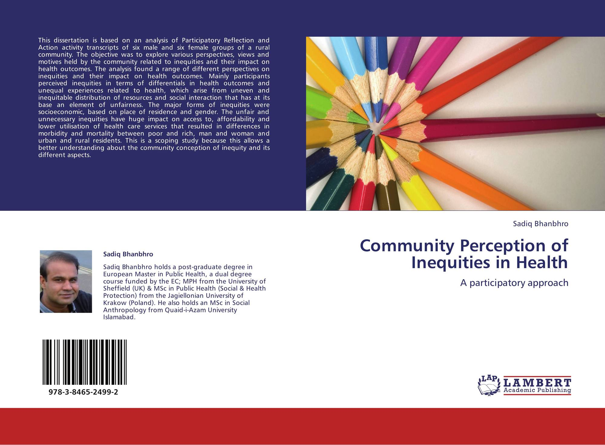 an analysis of the issue of the unequal distribution of rewards An analysis of income distribution across allows us to search for the causes of the unequal income distribution disaggregation for income distribution.