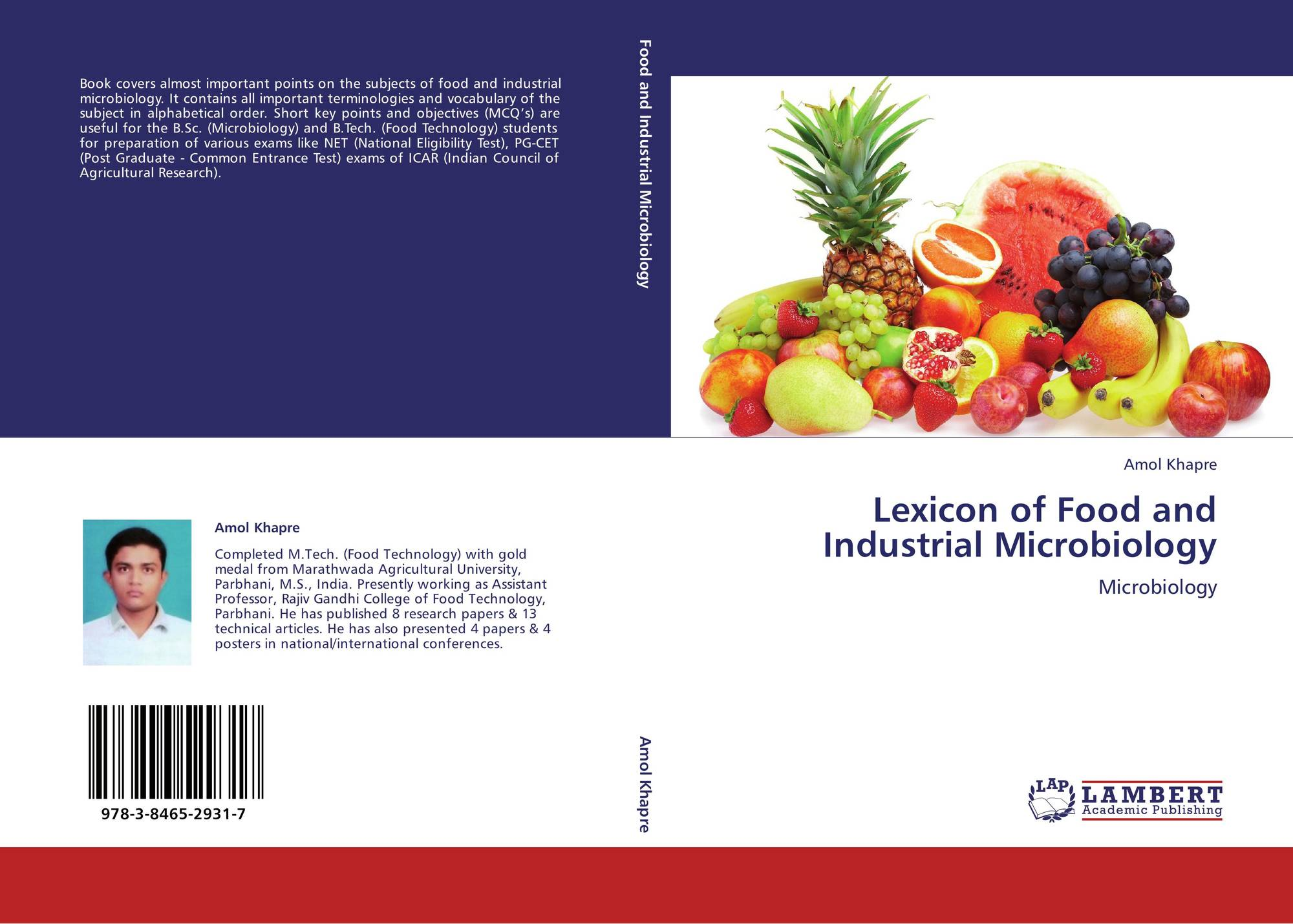 food and industrial microbiology Merck is a leader in industrial microbiology microbial testing solutions for pharmaceutical and cosmetics industries.