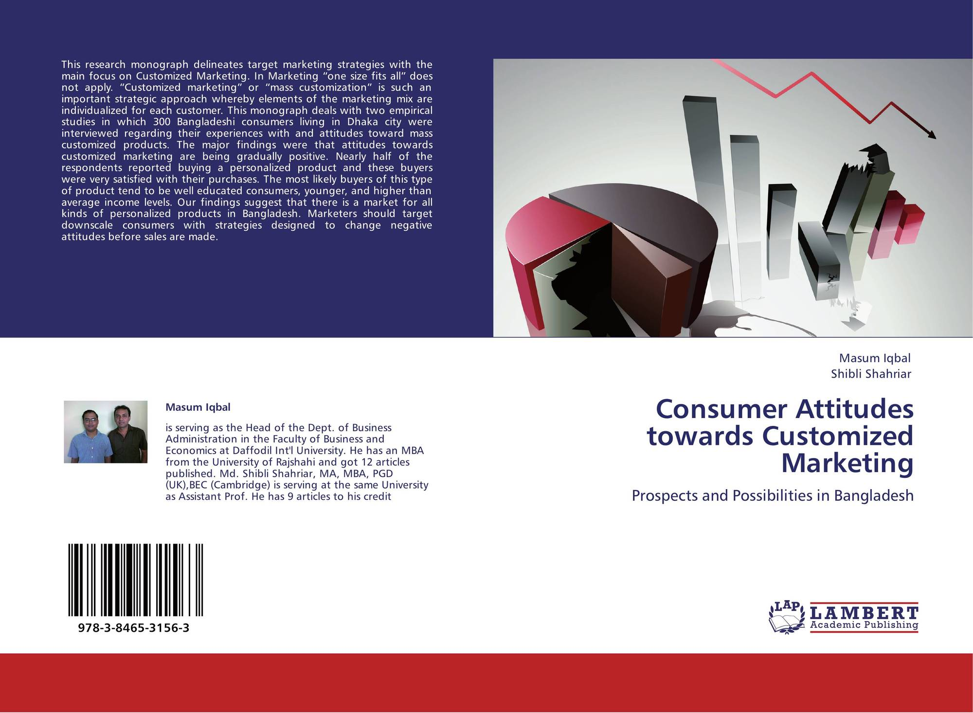 a study on consumer satisfaction towards To verify the customer satisfaction towards the services given by banks to analyze the recent banking technology and its repercussions on the quality of customer services.