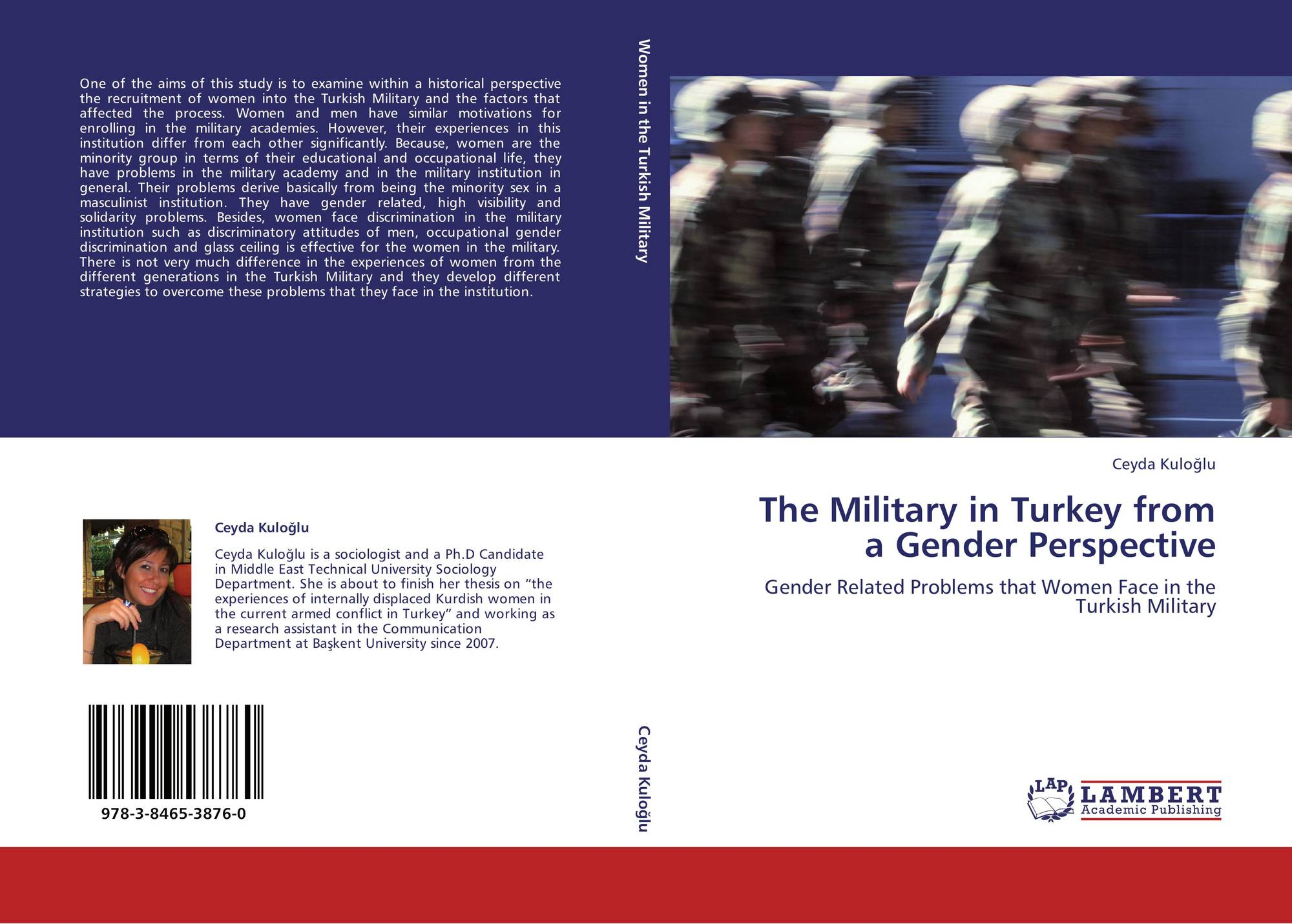 a critical analysis of the position of women in the military in the essay gender in the military by  Choosing topics for a profile essay argumentative essay topics on 25 excellent argumentative essay topics on the military is the place of women in military.