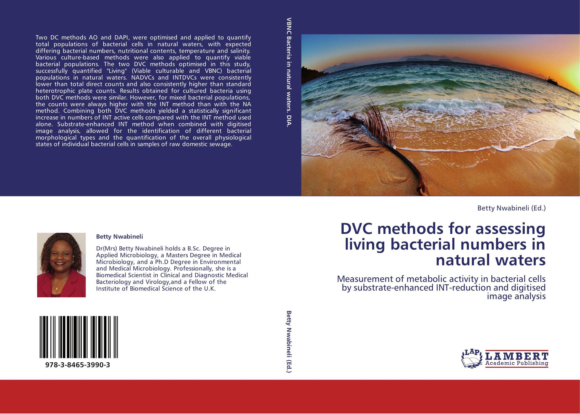 the use of mpn in determining the forms of coliform bacteria Coliforms bacteria feacal coliform bacteria mpn was to detect the presence or absence of coliform and faecal coliform bacteria and forms roughly 1.