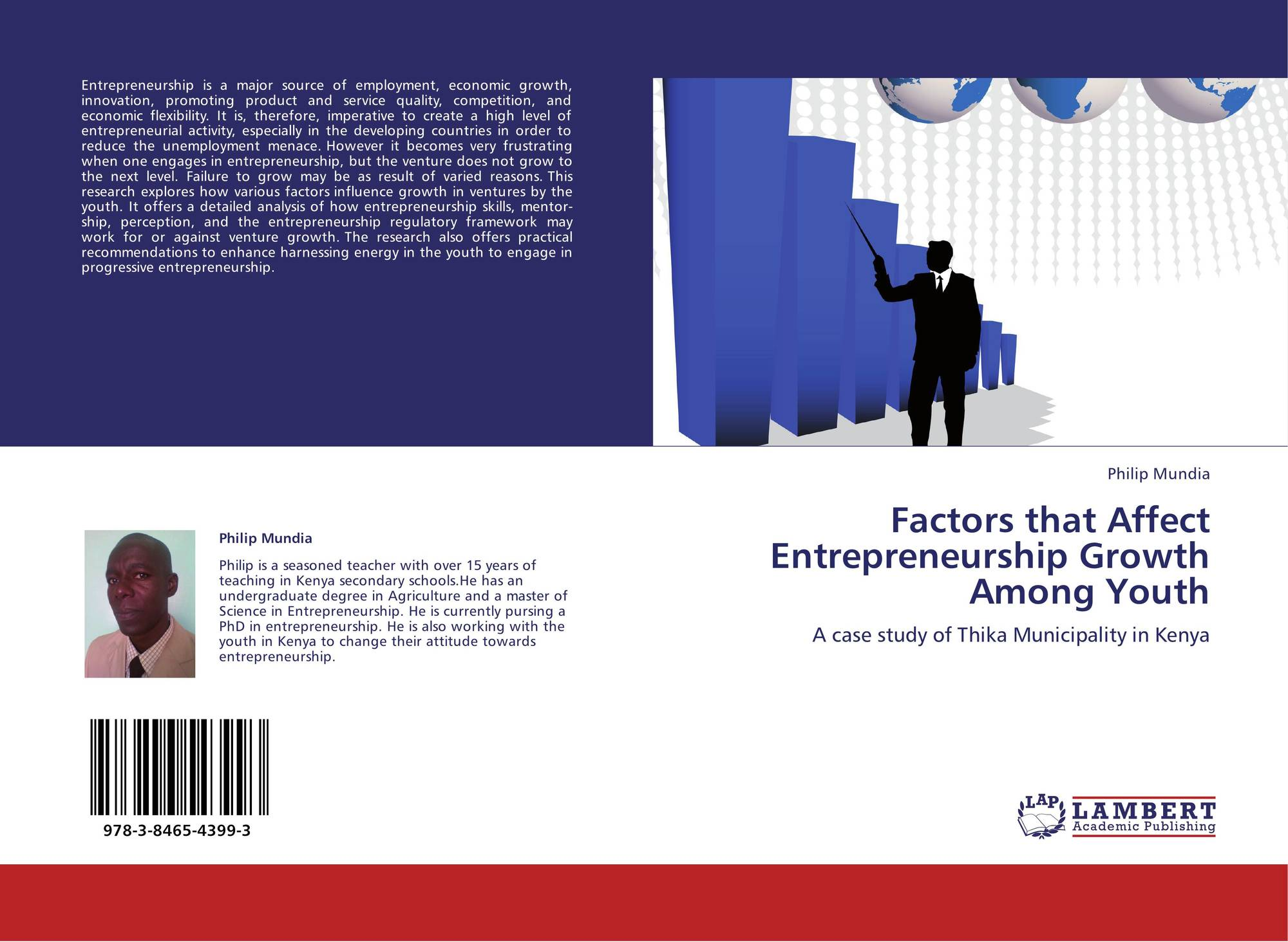 relationship between entrepreneurship and innovation essays