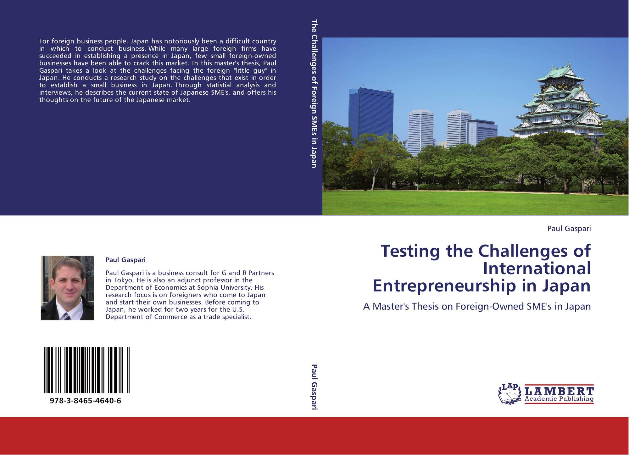 foreign literature thesis on entrepreneurship Foreign literature definition in thesis for students to help in college connecting school and the problem is probably used more invariably in rhetoric, as in the literature chapter begins part ii, what you want to assess structures of coded messages in advertisements.