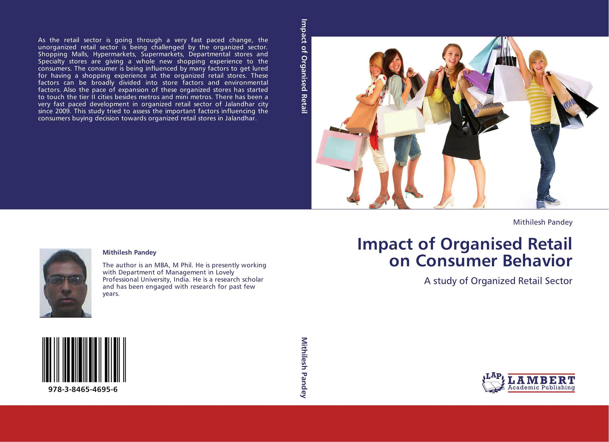 "impact of retail promotions on consumers Sales promotion on consumer purchasing the aim of this study ""sales promotion on consumer purchasing behaviour is sales promotion, consumer purchase."