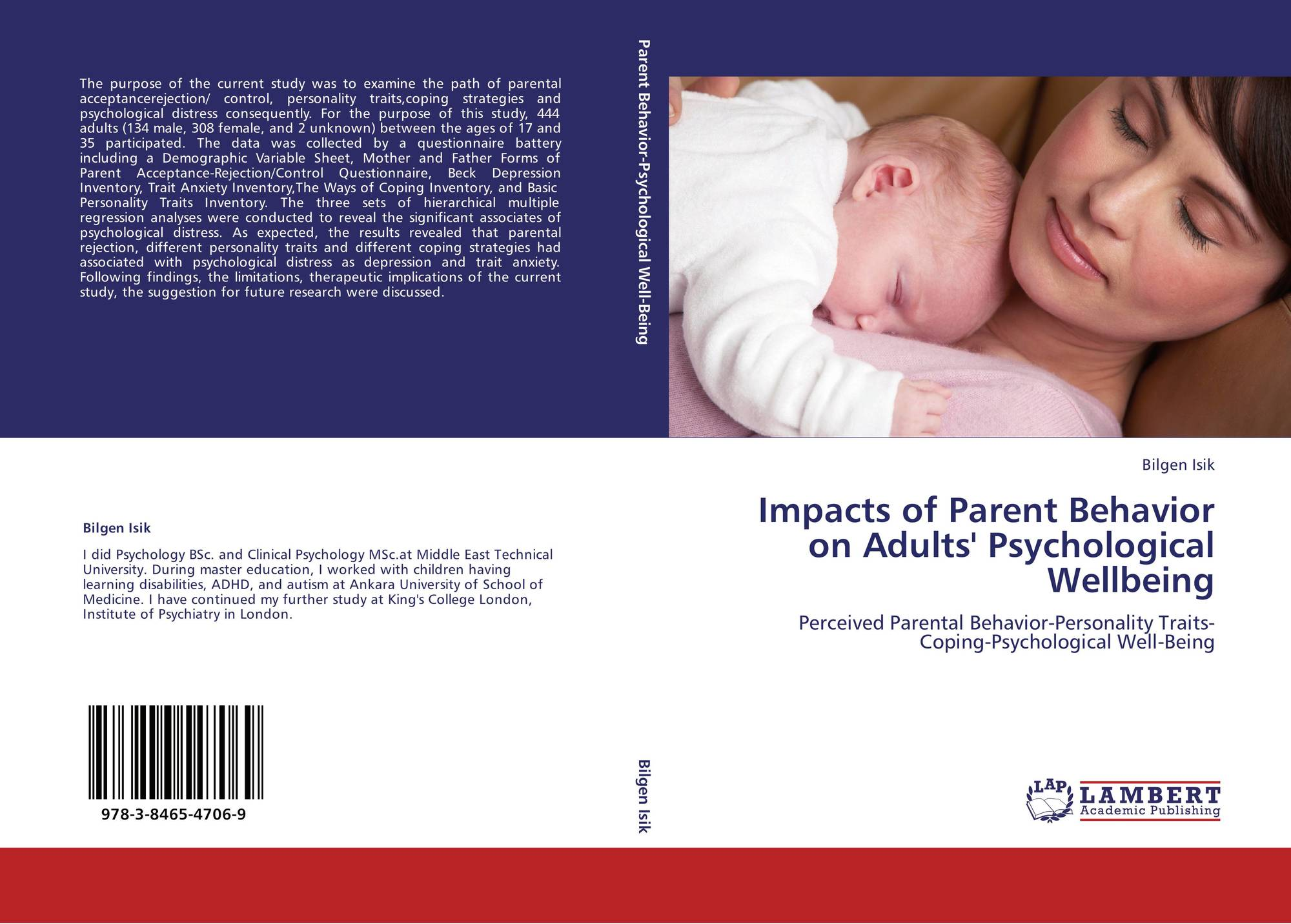 impact of transitions on behaviour and Increase appropriate behaviour during transitions increase your child's independence increase successful inclusion in the school and community (hume 2008) autism.