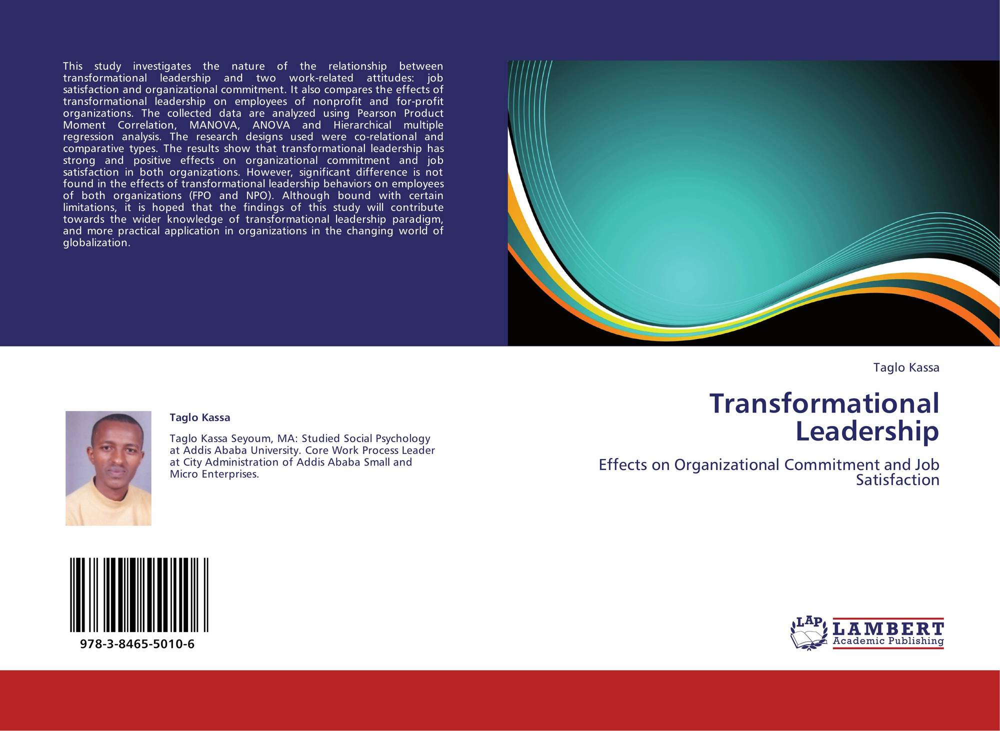 limitations of transformational leadership