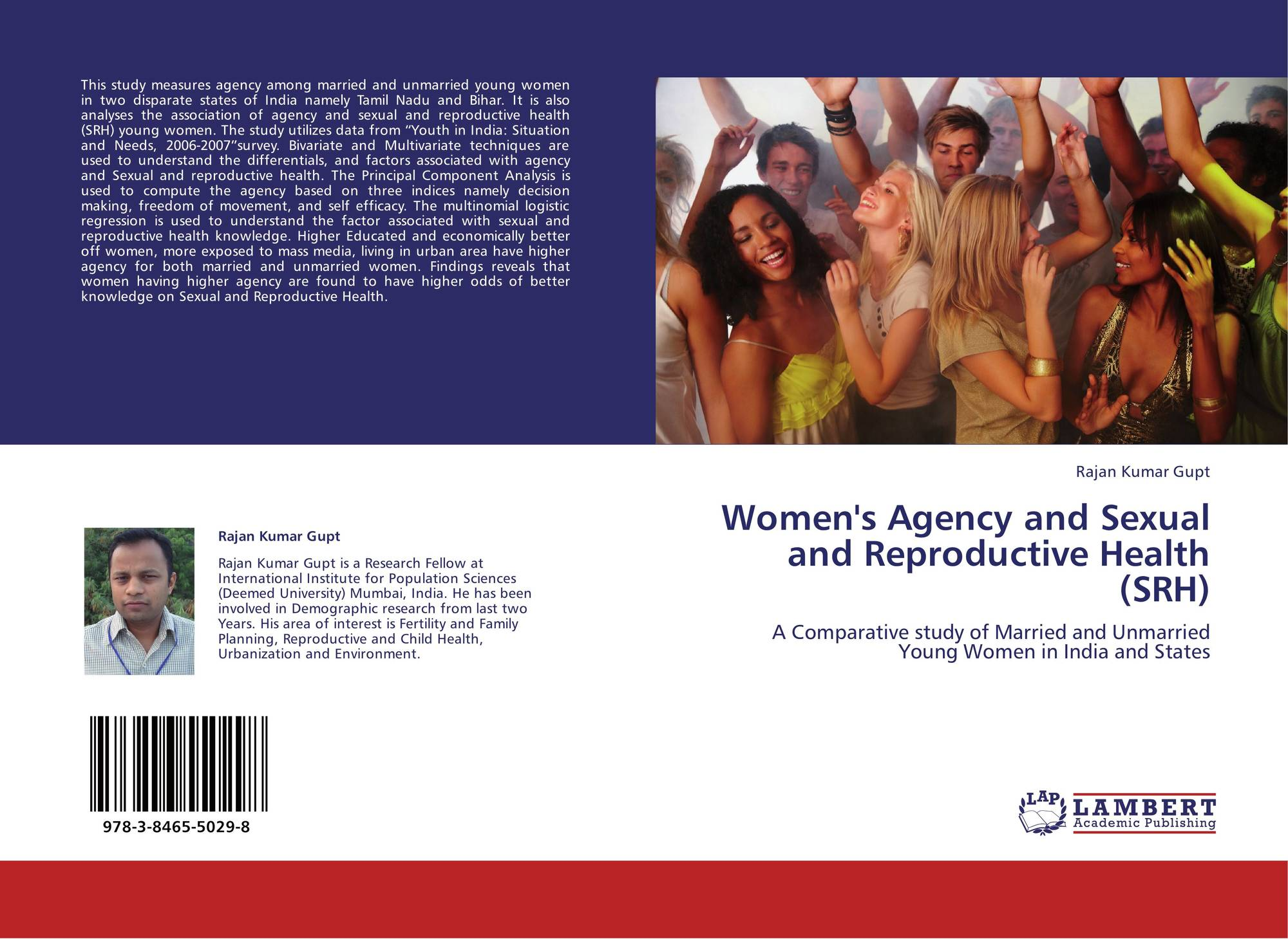 sexual and reproductive health of peking By informing them about sexual and reproductive health and rights at an early  age,  programme of action in 1994 and the beijing platform of action in 1995.