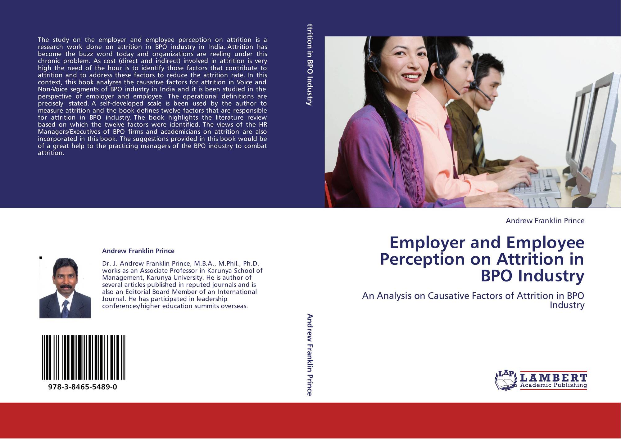 literature review on employee retention in bpo Effectiveness of various strategies on new employees' retention in order to reach this goal employers employ various employee retention and literature review.