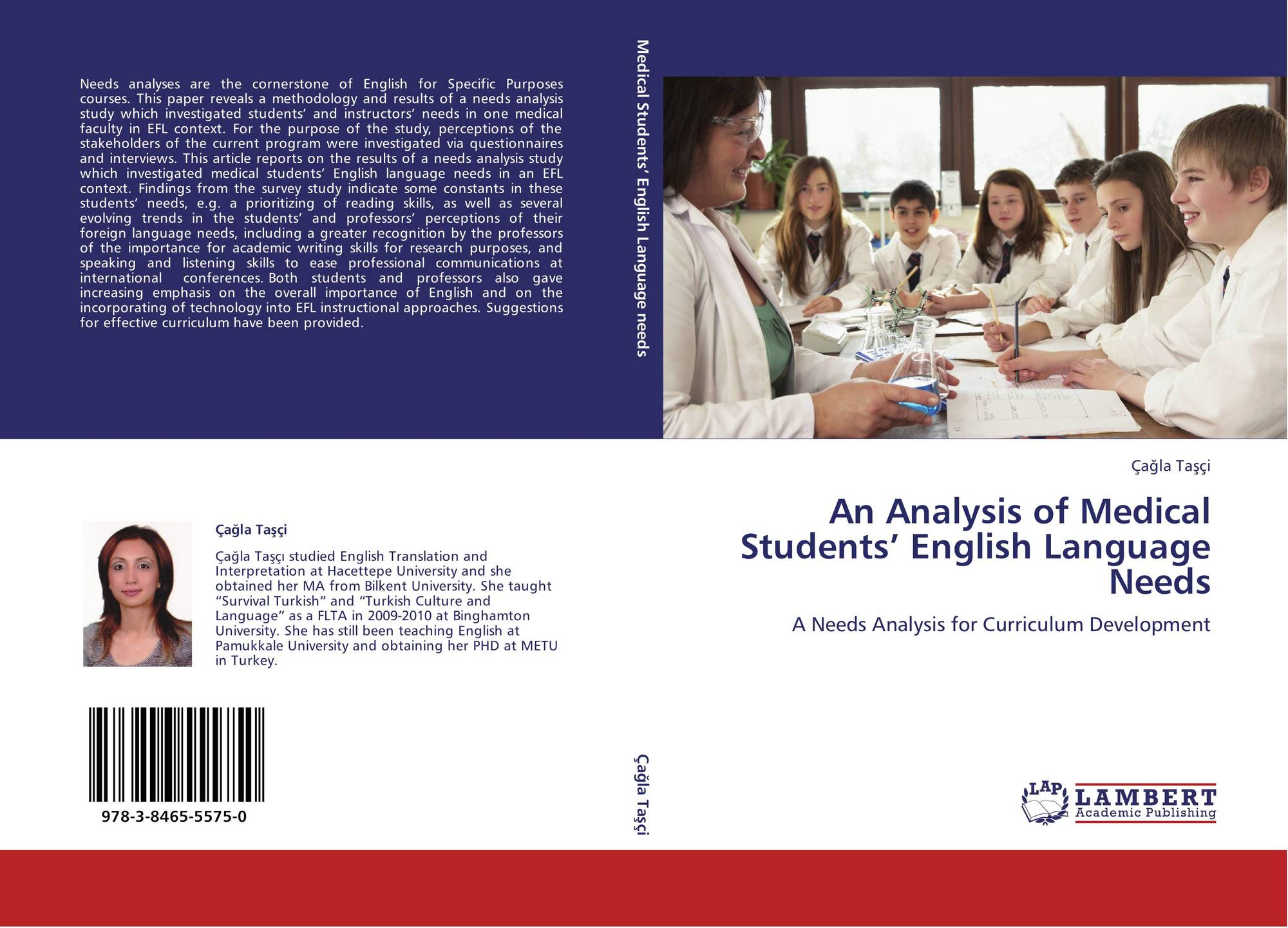 an analysis of the experiment of 205 university students A laboratory report should communicate, as clearly and concisely as possible, the rationale for the experiment, what was done, what the results were and what the results mean on the basis of a report on an experiment a reader should, basically, be able to repeat it and get similar results.