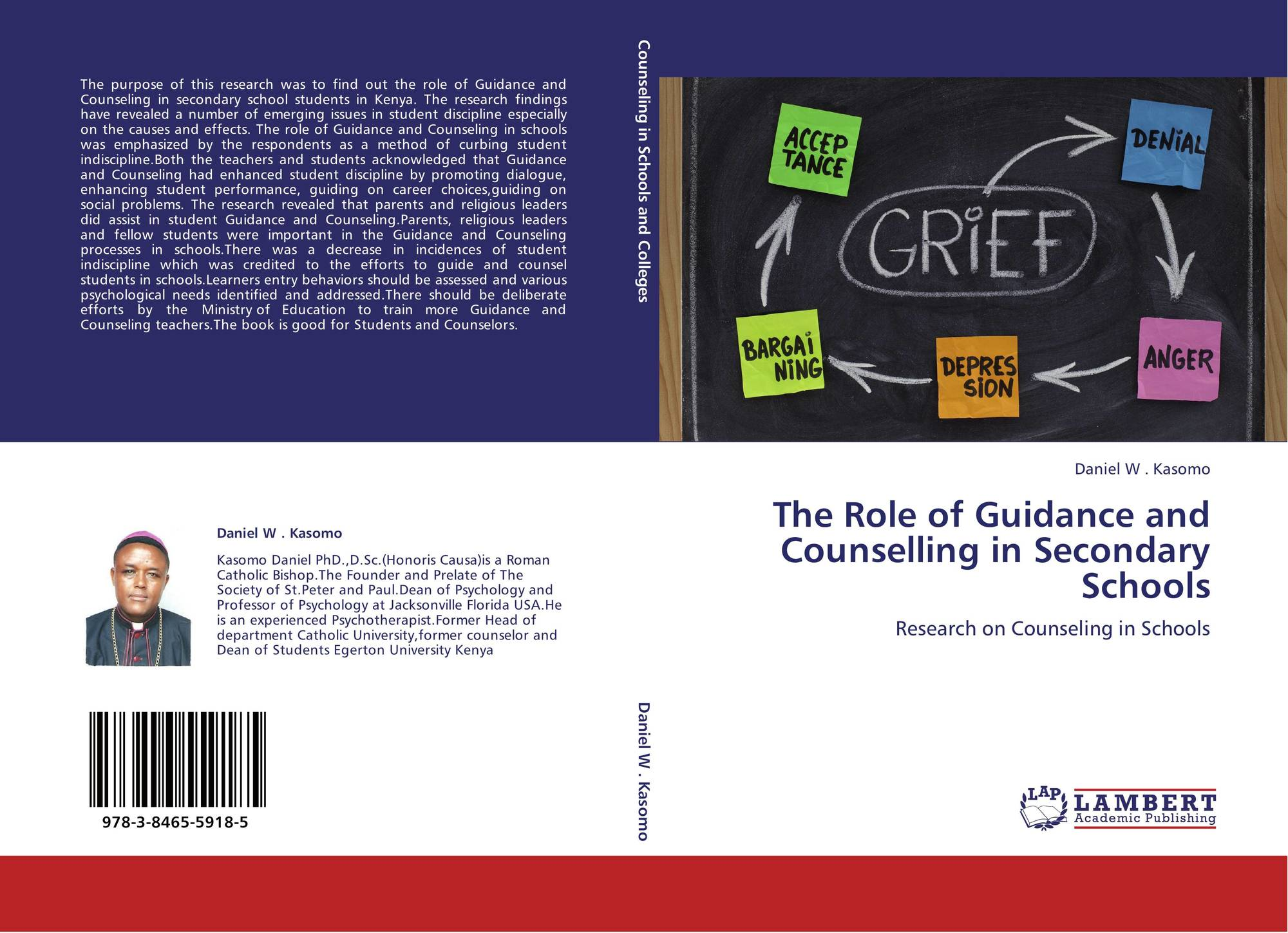 functions of guidance and counselling in schools The guidance and counselling role of the teacher in higher education   family and family relationships and understanding masculine and feminine roles.