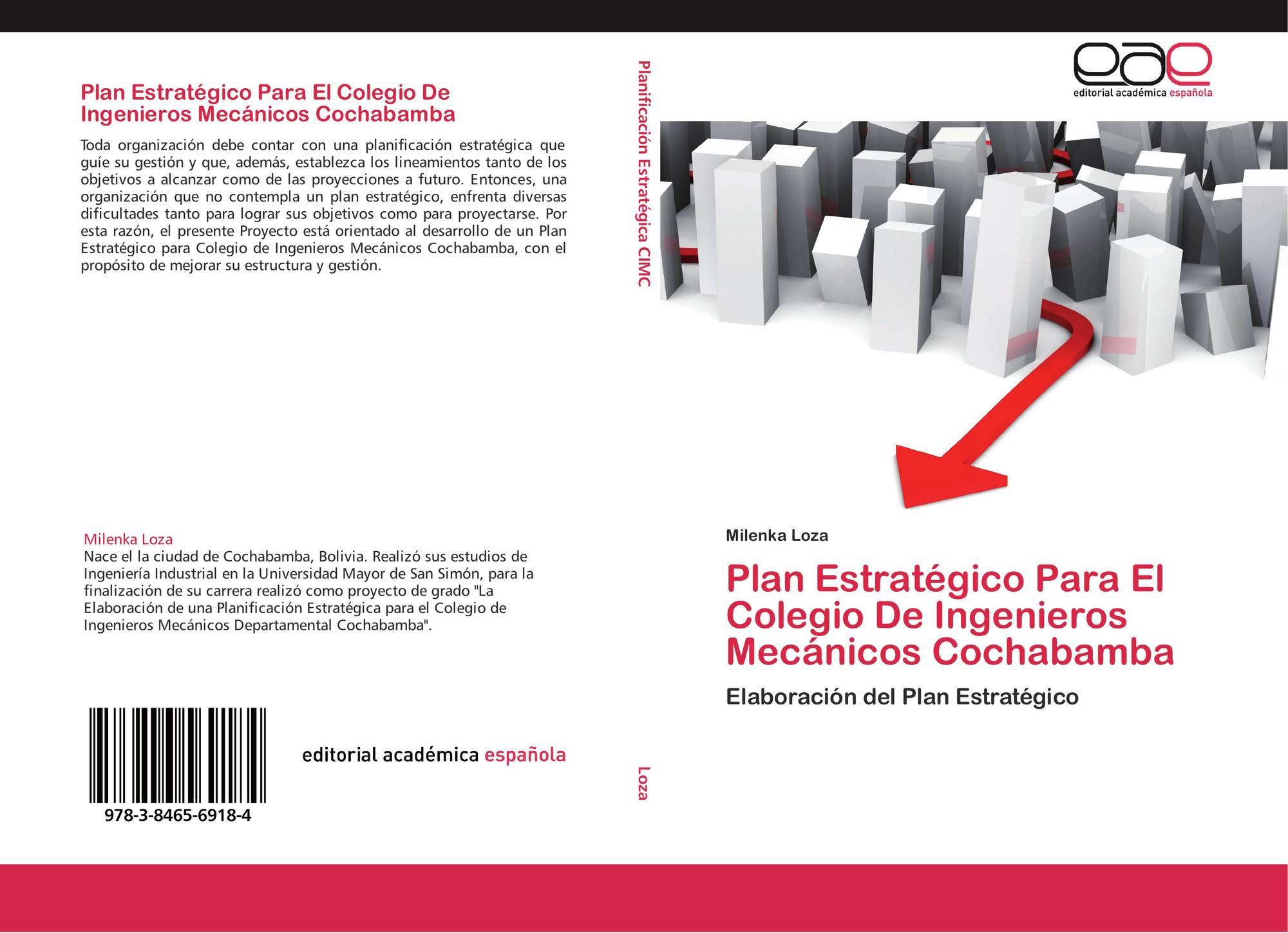 plan estrategico starbucks