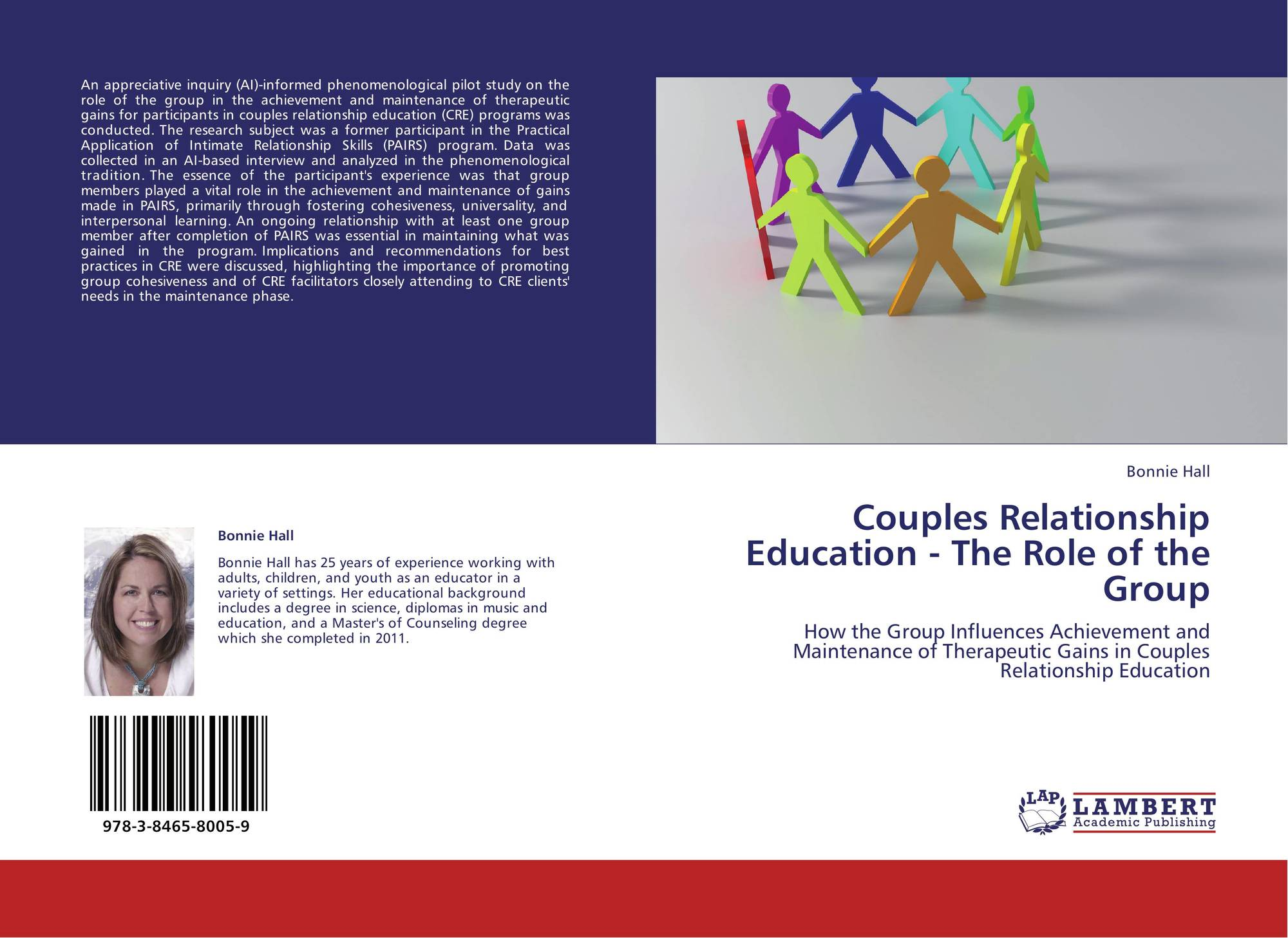 the role of the relationship between therapist This debate on the relationship between stuttering and anxiety has been continuing for many years when questioned, many of these people will say they were not severe enough to warrant seeking help one aspect of the relationship between anxiety and stuttering that has not yet been.