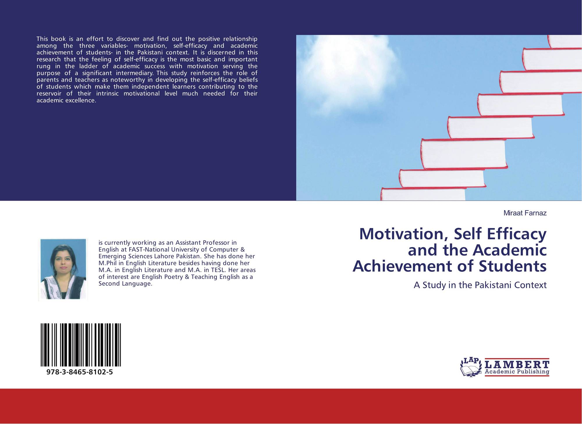 review of related literature on achievement motivation Get help on 【 review of related literature: extrinsic and intrinsic motivation in the attendance of students essay 】 on graduateway huge assortment of free essays.
