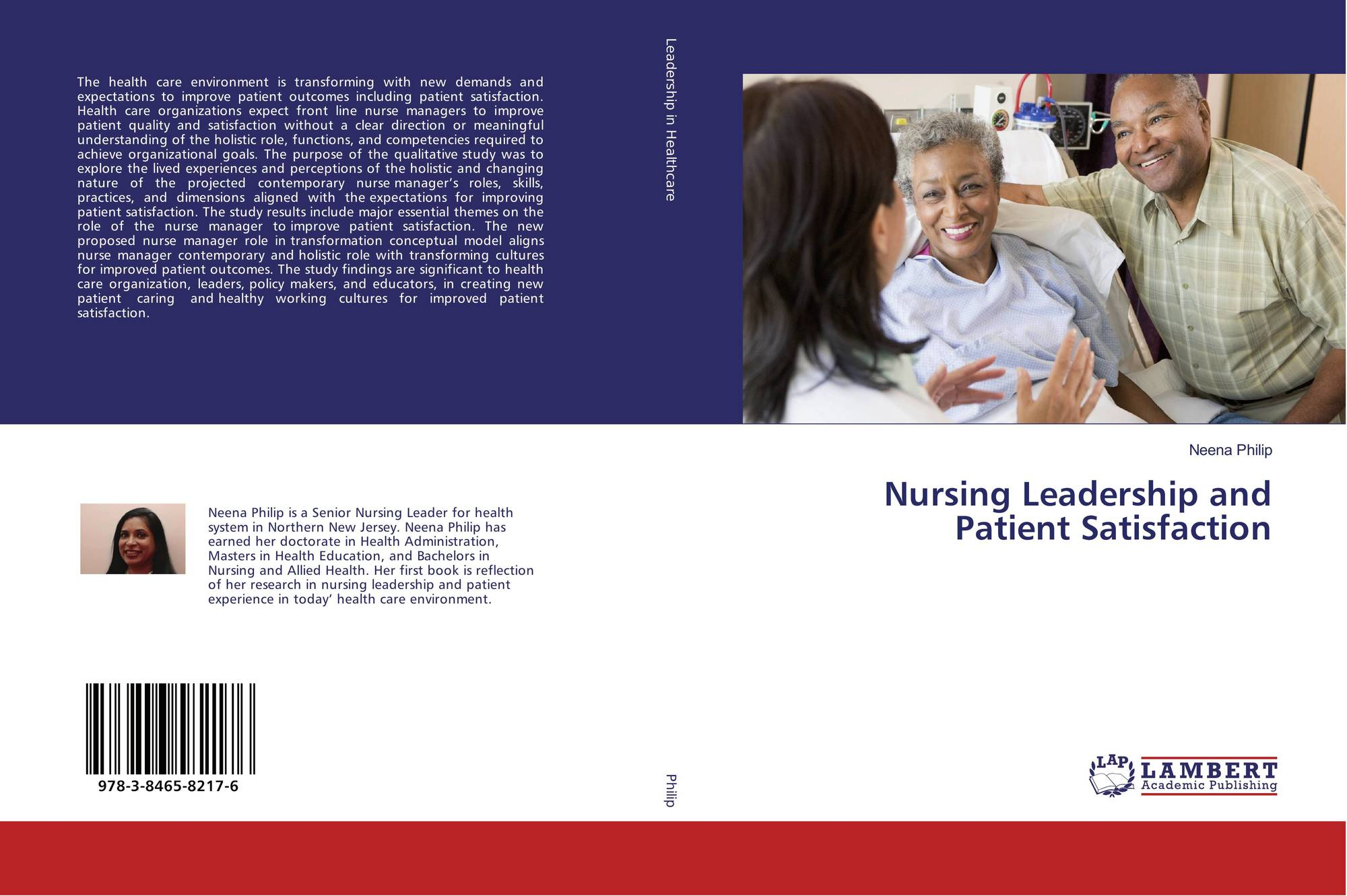patient satisfaction with nursing care The newcastle satisfaction with nursing scale and a demographic form were used to collect the data results the findings of the study indicated that the level of satisfaction of jordanian patients with nursing care was moderate and their experiences of nursing care were positive.
