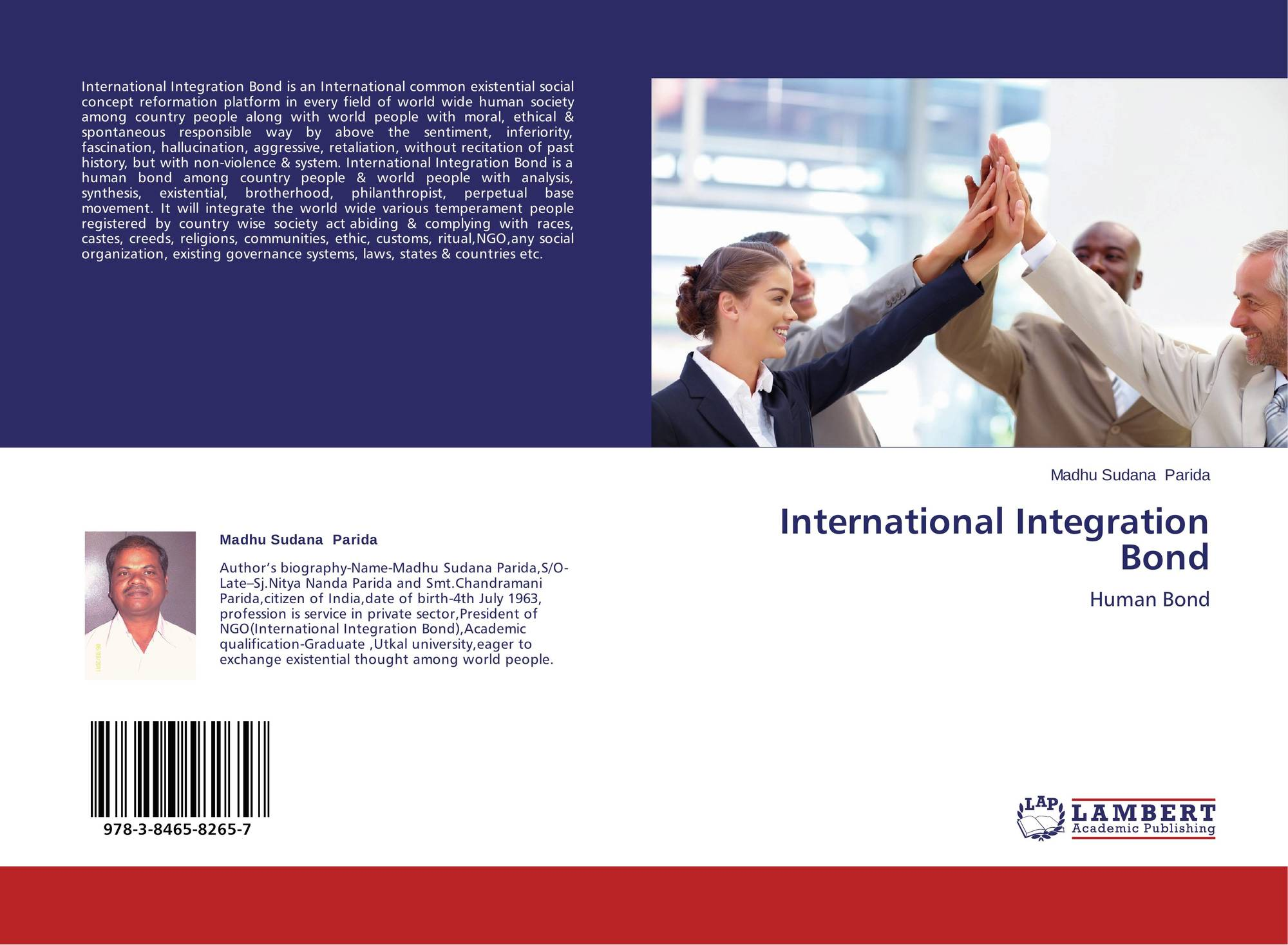 international financial integration is it worth Since the mid-1980s, international capital flows have increased due to improved cross-border financial integration however, the greater interconnection has exacerbated the effect that adverse liquidity shocks may have upon the world's financial system in september 2008, the failure of lehman .