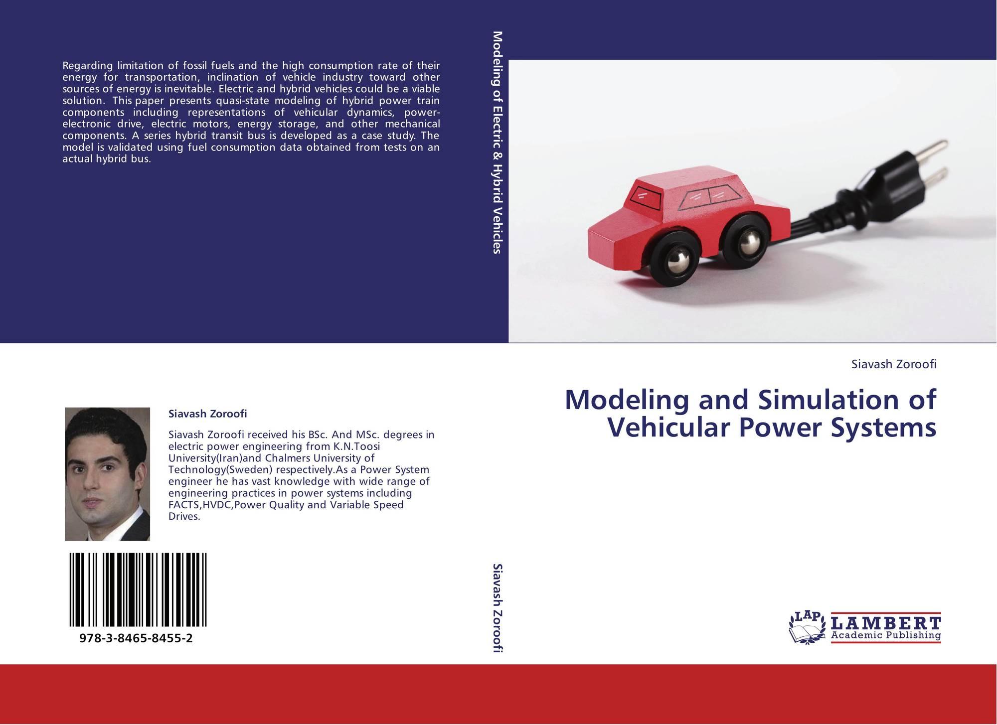 AnyLogic Simulation Software