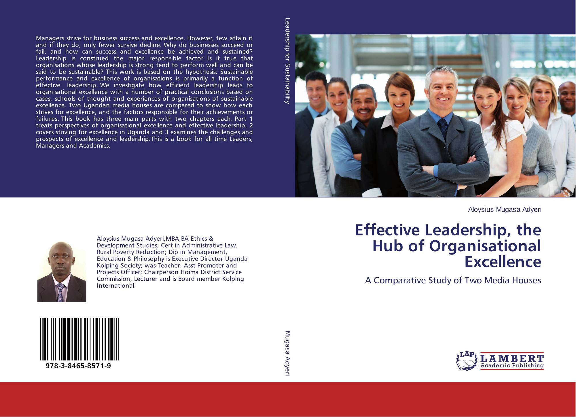 excellence and efficiency of an organization Of excellence such as learning and development and compensation this center of excellence almost always is separate from hr shared services and support, which either exists as part of a tertiary model.