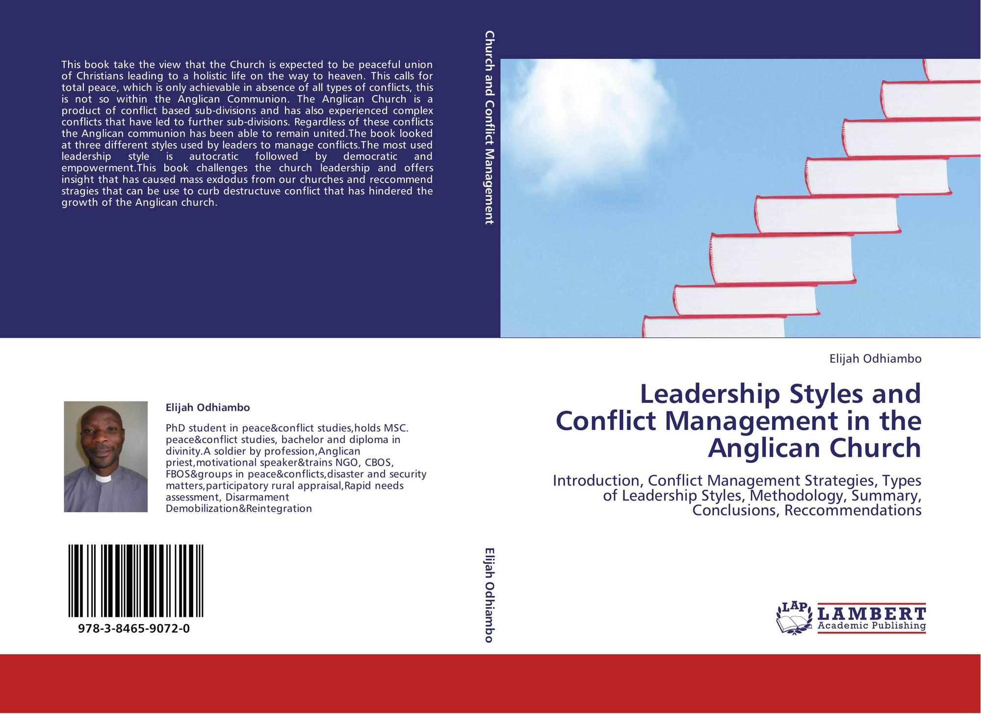styles of leadership and management Leadership style, crisis response and blame management: the case of hurricane  katrina the journal of public administration, 88(3), 706-725 in this paper i.