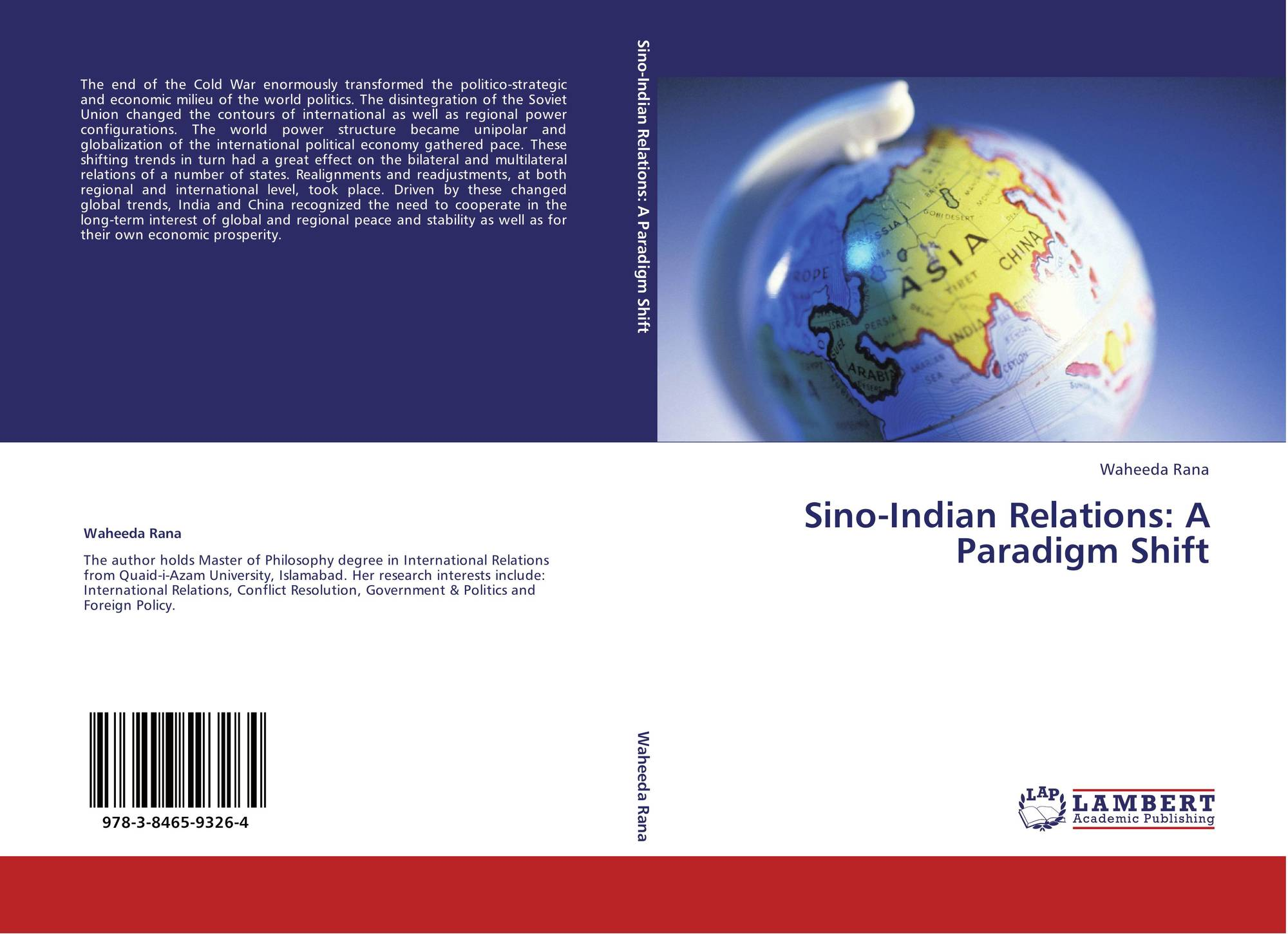 indian banking a paradigm shift Case study of online banking in india: user behaviors and design guidelines  cultural and organizational shift needed by indian banks to draw old customers into.
