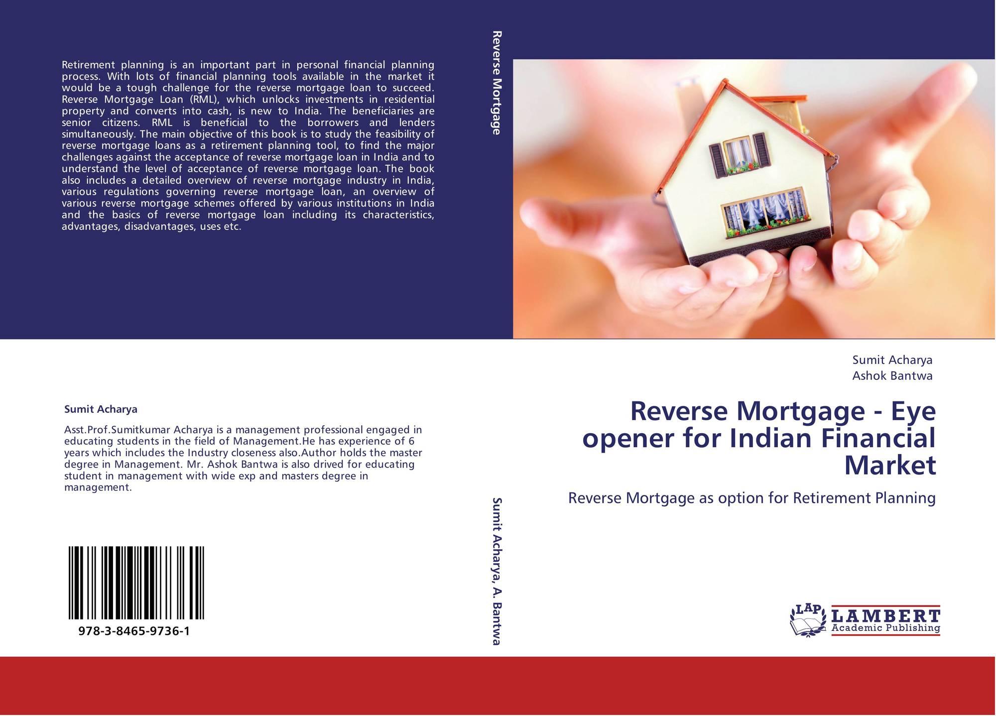 Search resul... Reverse Mortgage In Hindi