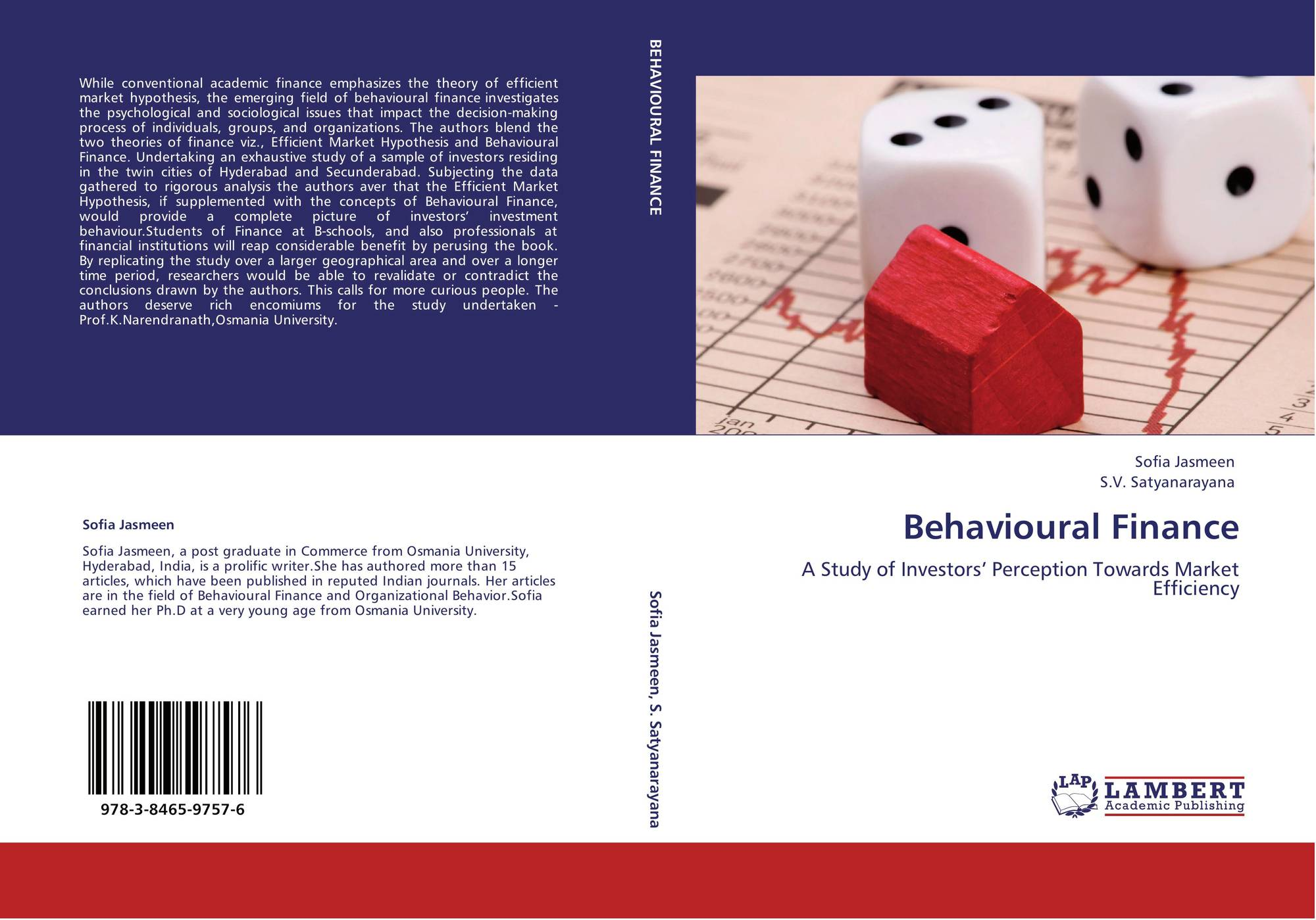 a behavioural study of investment 13102016 consumer finance and payments  key information documents for packaged retail and insurance-based investment.