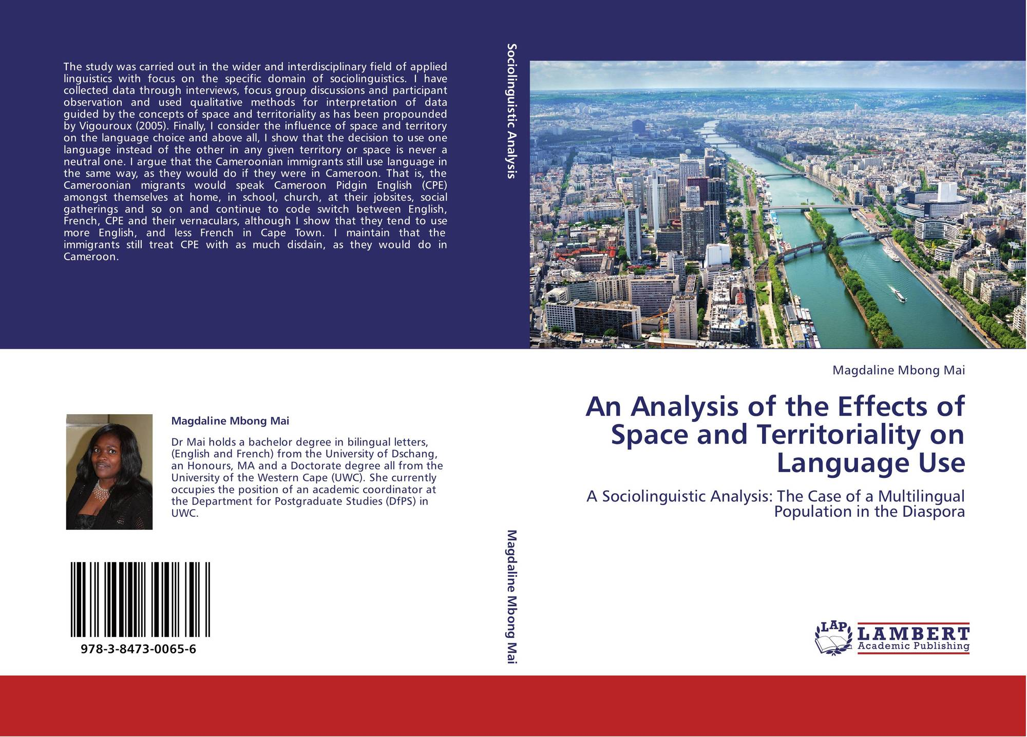 an analysis of the use of language Discourse analysis is the examination of language use by members of a speech community it involves looking at both language form and language functions thus discourse analysis takes different theoretical perspectives and analytic approaches such as- speech act theory, interactional.