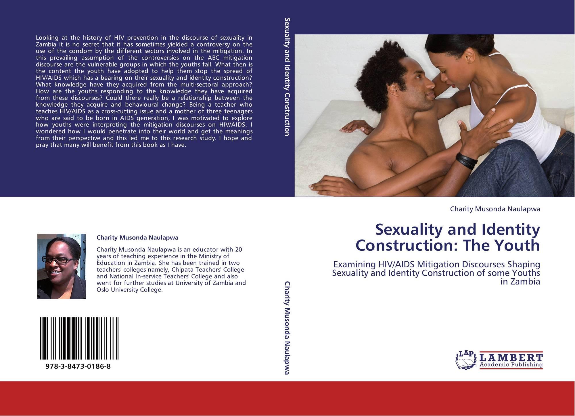 Секс iстория