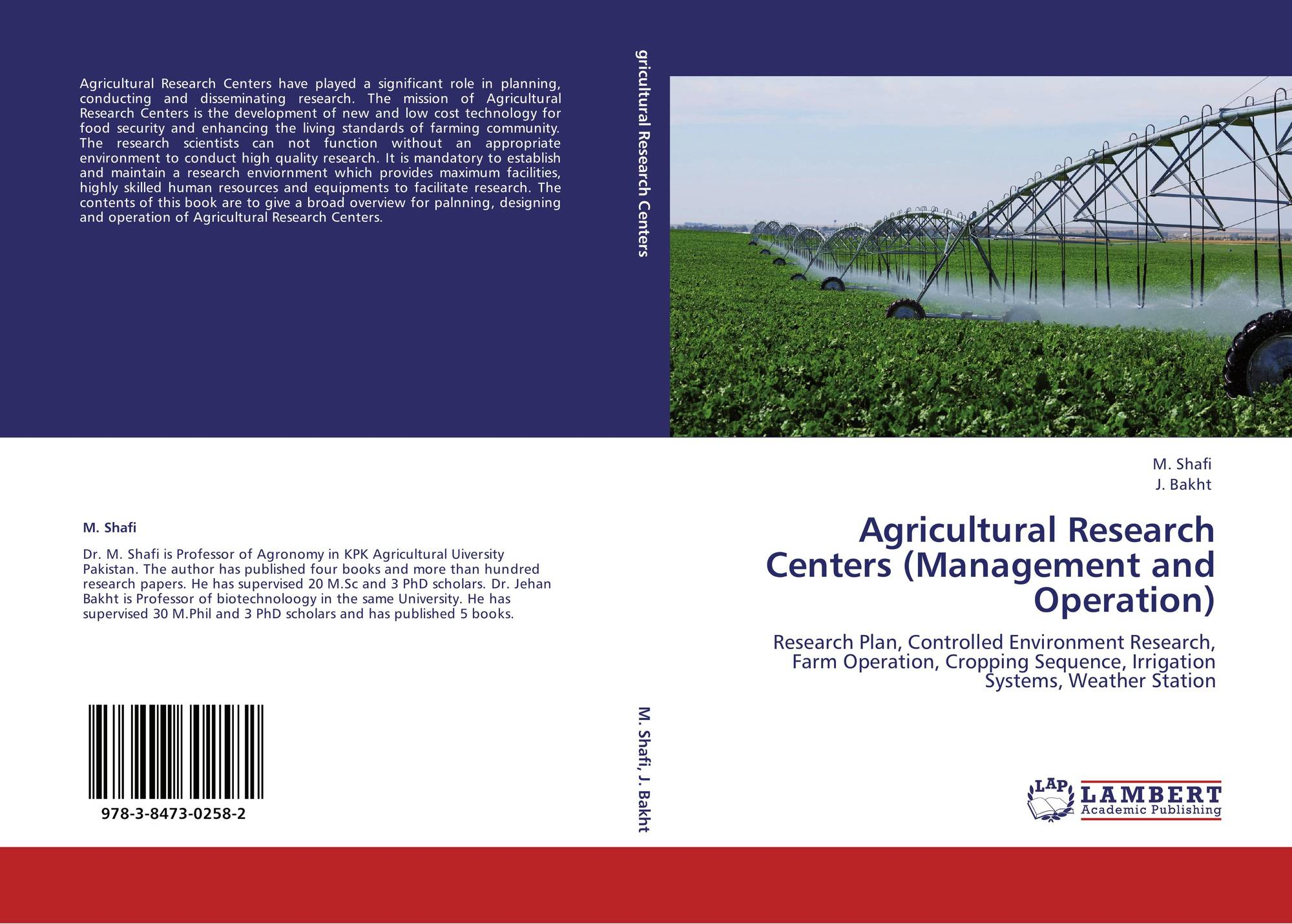 operation management for nwf agriculture Operations management in agriculture bridges the knowledge gap on operations  management for agricultural machinery it complements traditional topics (cost.